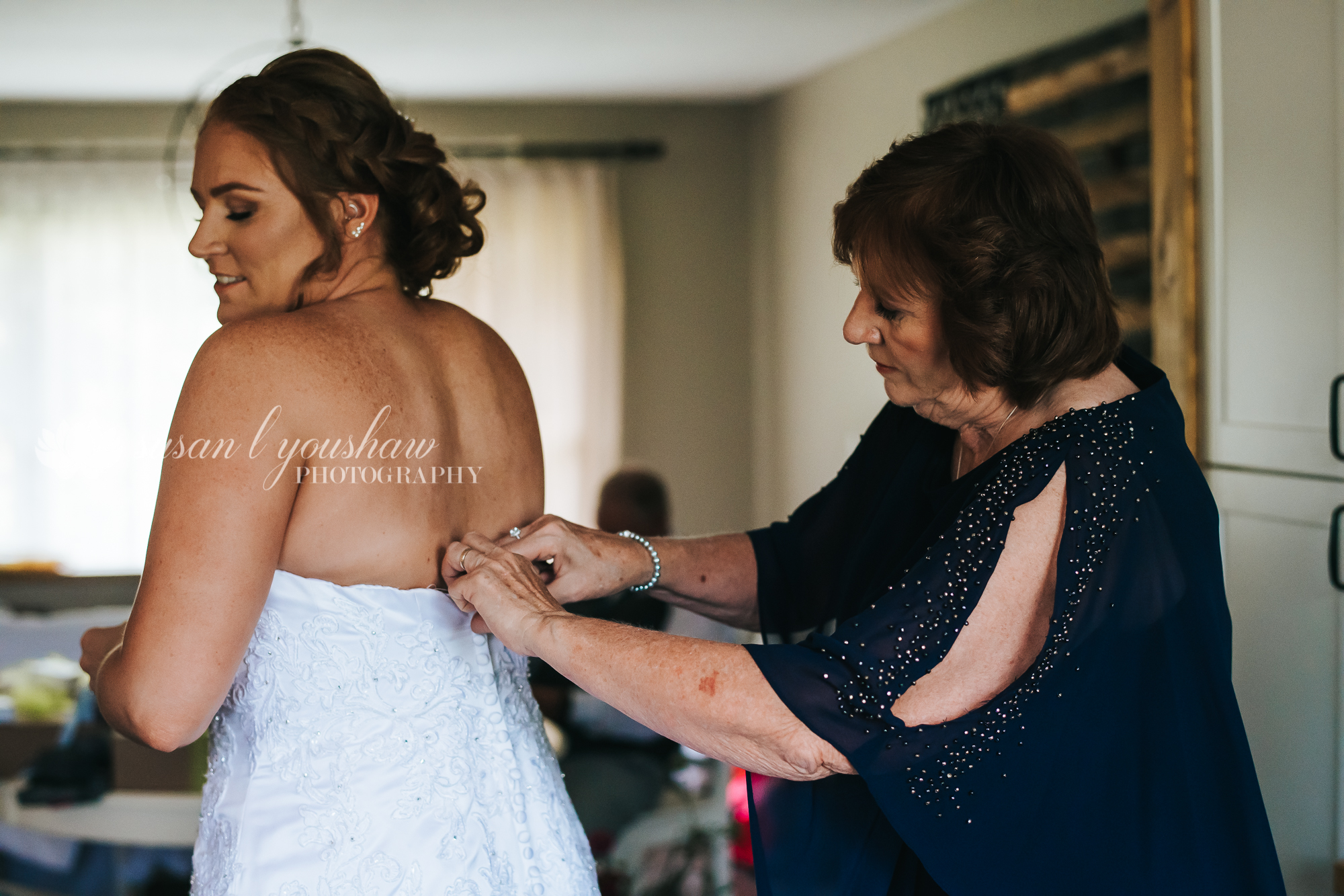 Erin and Jason Wedding Photos 07-06-2019 SLY Photography-23.jpg