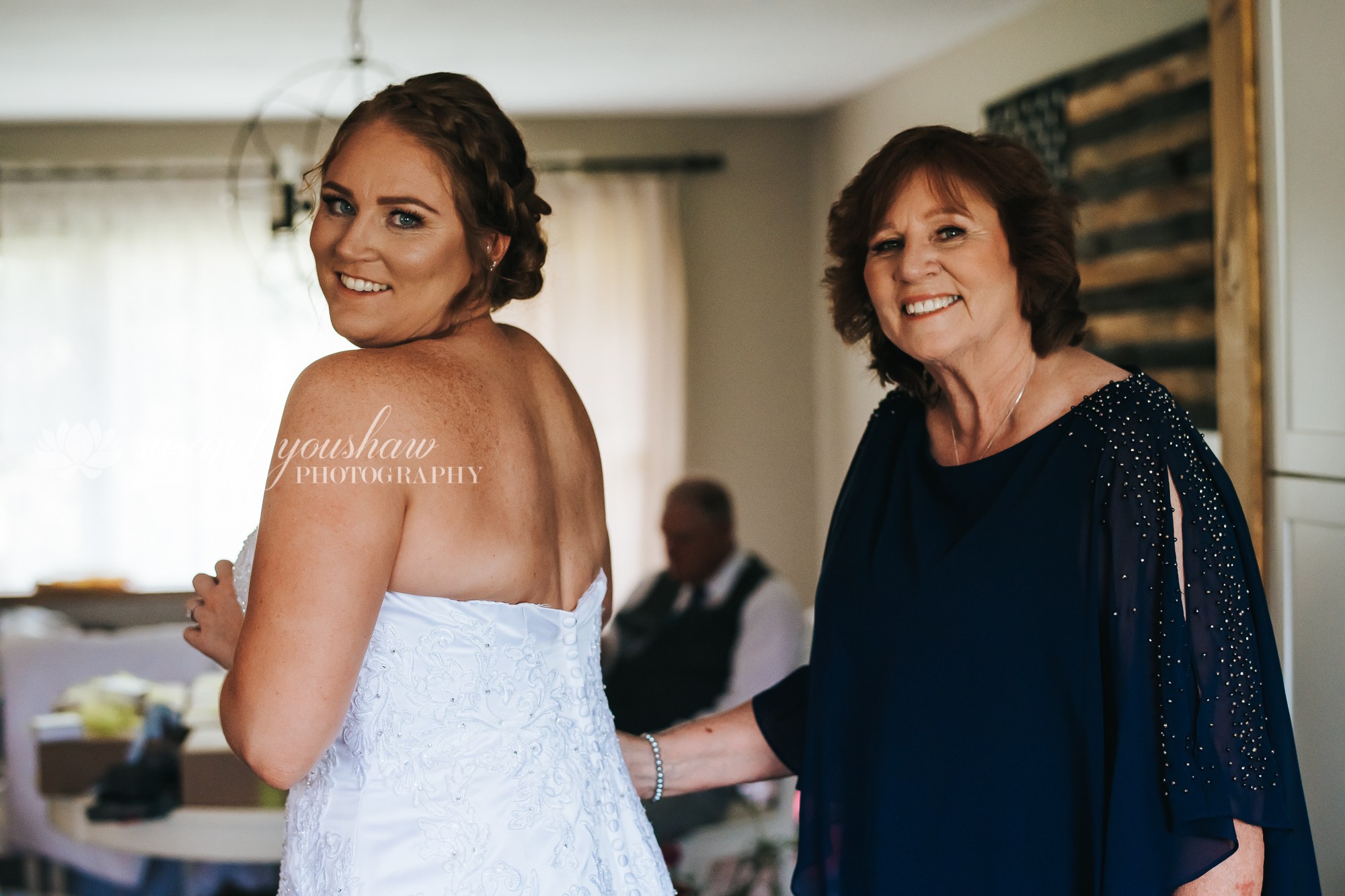 Erin and Jason Wedding Photos 07-06-2019 SLY Photography-24.jpg