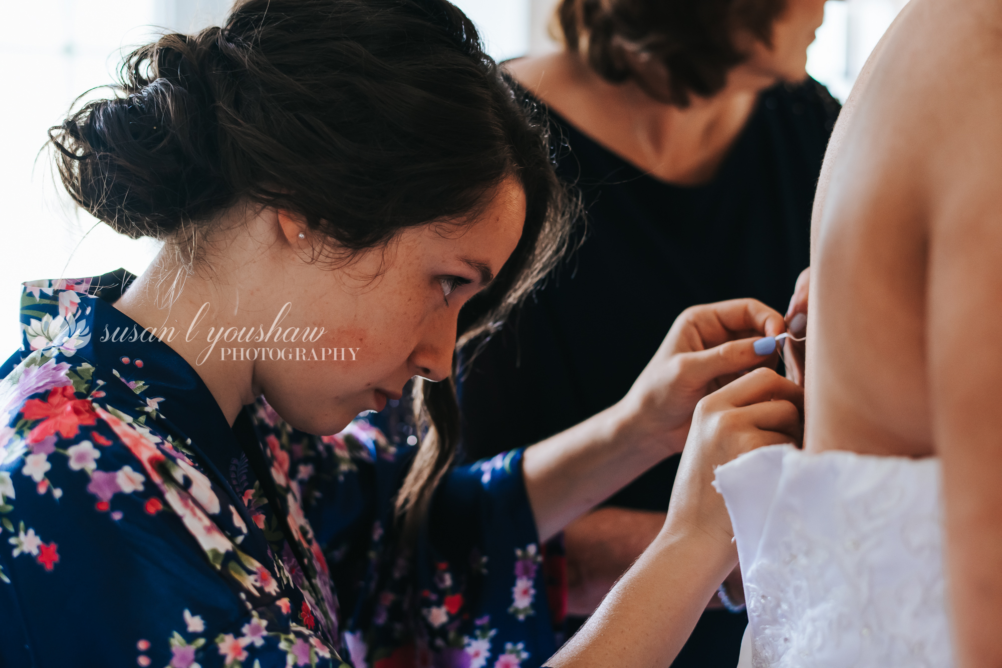 Erin and Jason Wedding Photos 07-06-2019 SLY Photography-26.jpg
