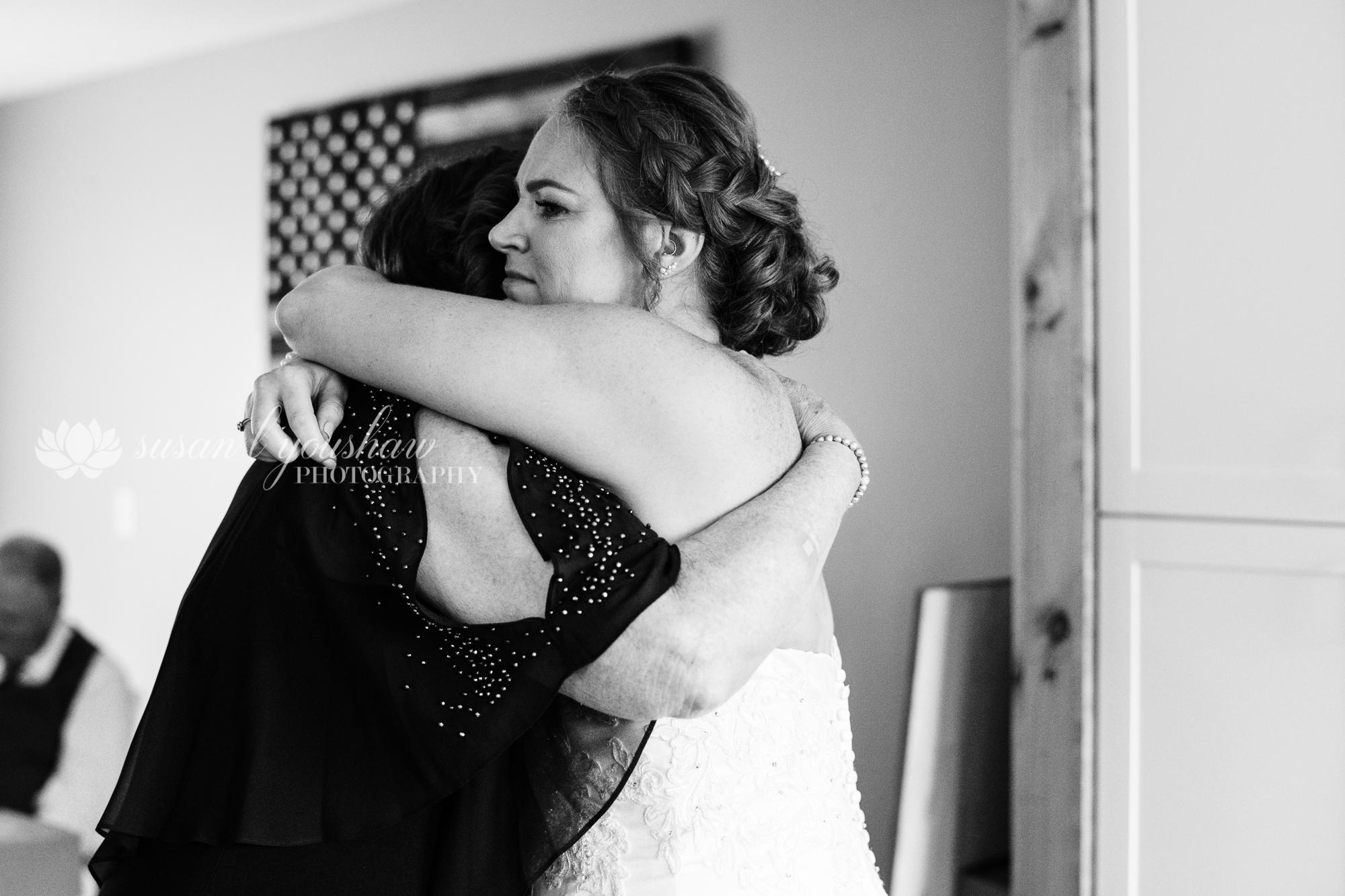 Erin and Jason Wedding Photos 07-06-2019 SLY Photography-29.jpg