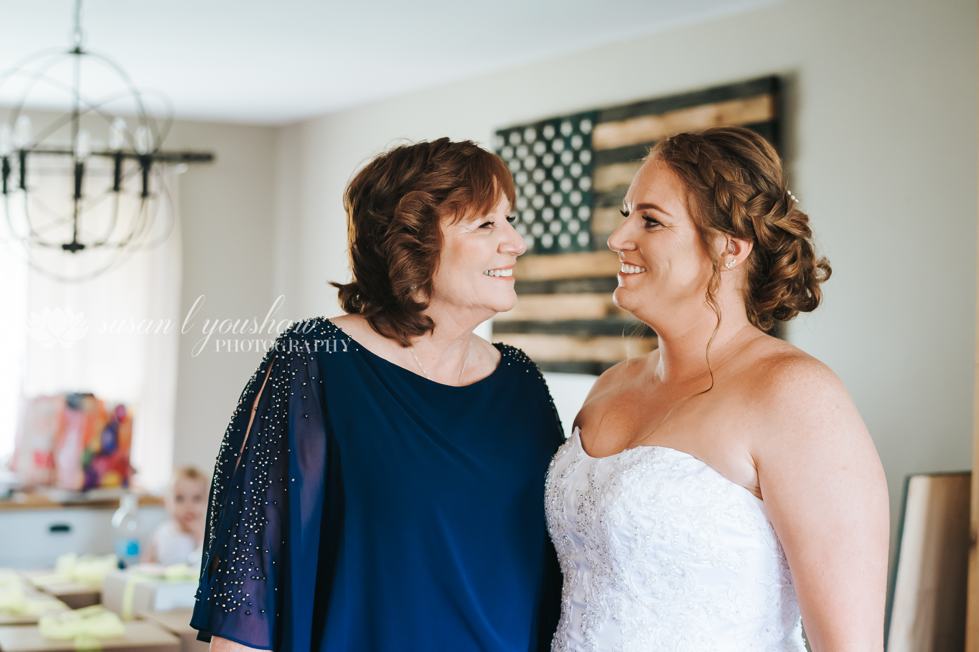 Erin and Jason Wedding Photos 07-06-2019 SLY Photography-28.jpg