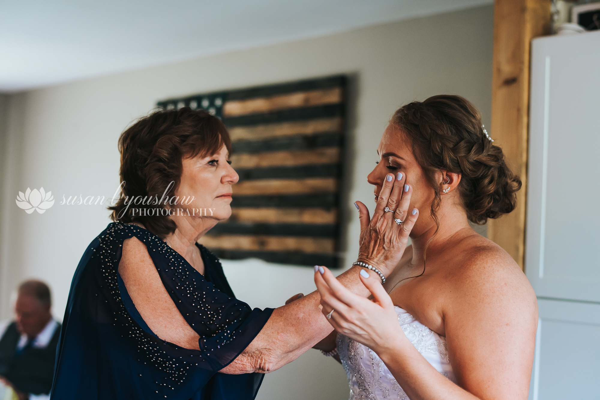 Erin and Jason Wedding Photos 07-06-2019 SLY Photography-30.jpg