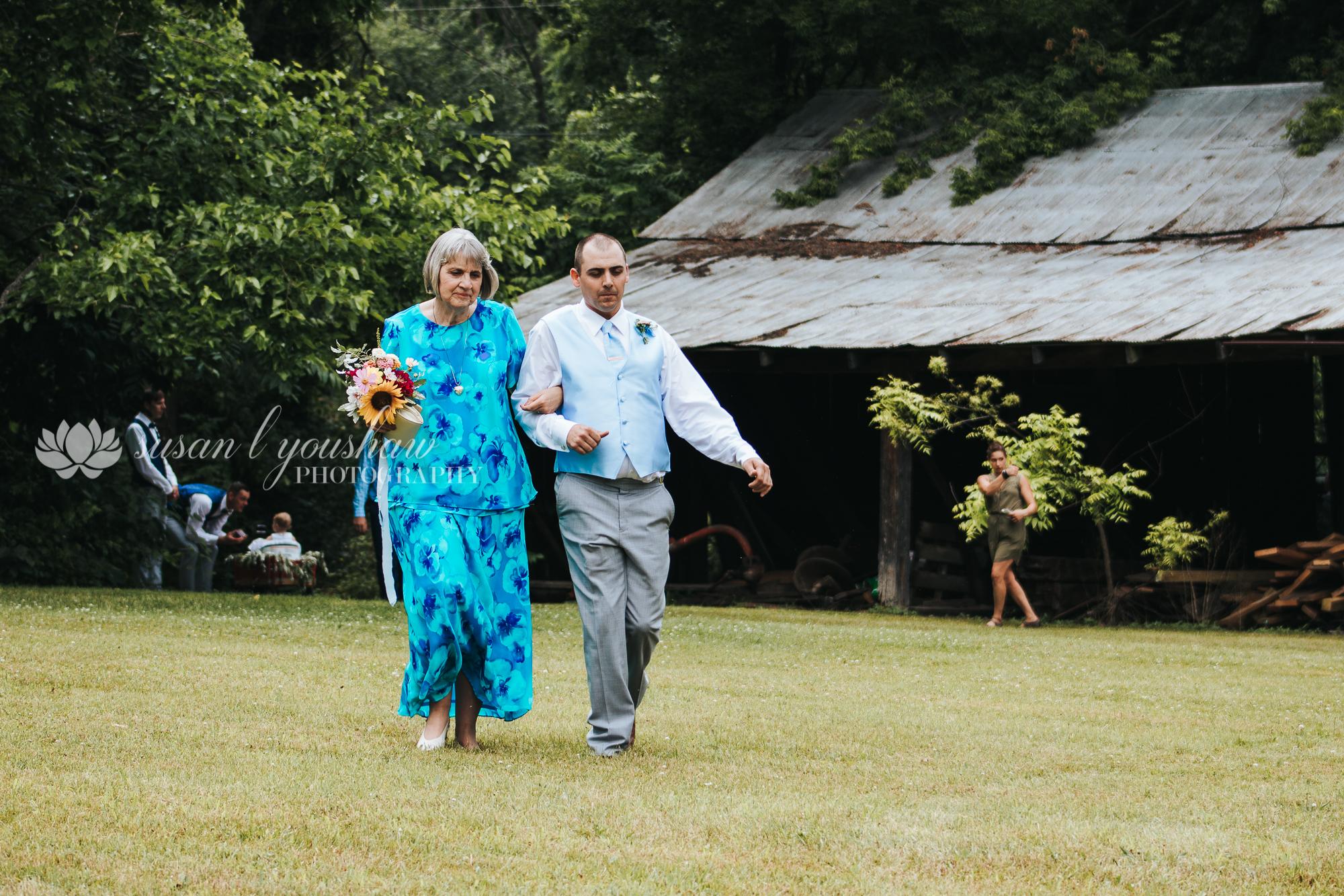 Erin and Jason Wedding Photos 07-06-2019 SLY Photography-33.jpg