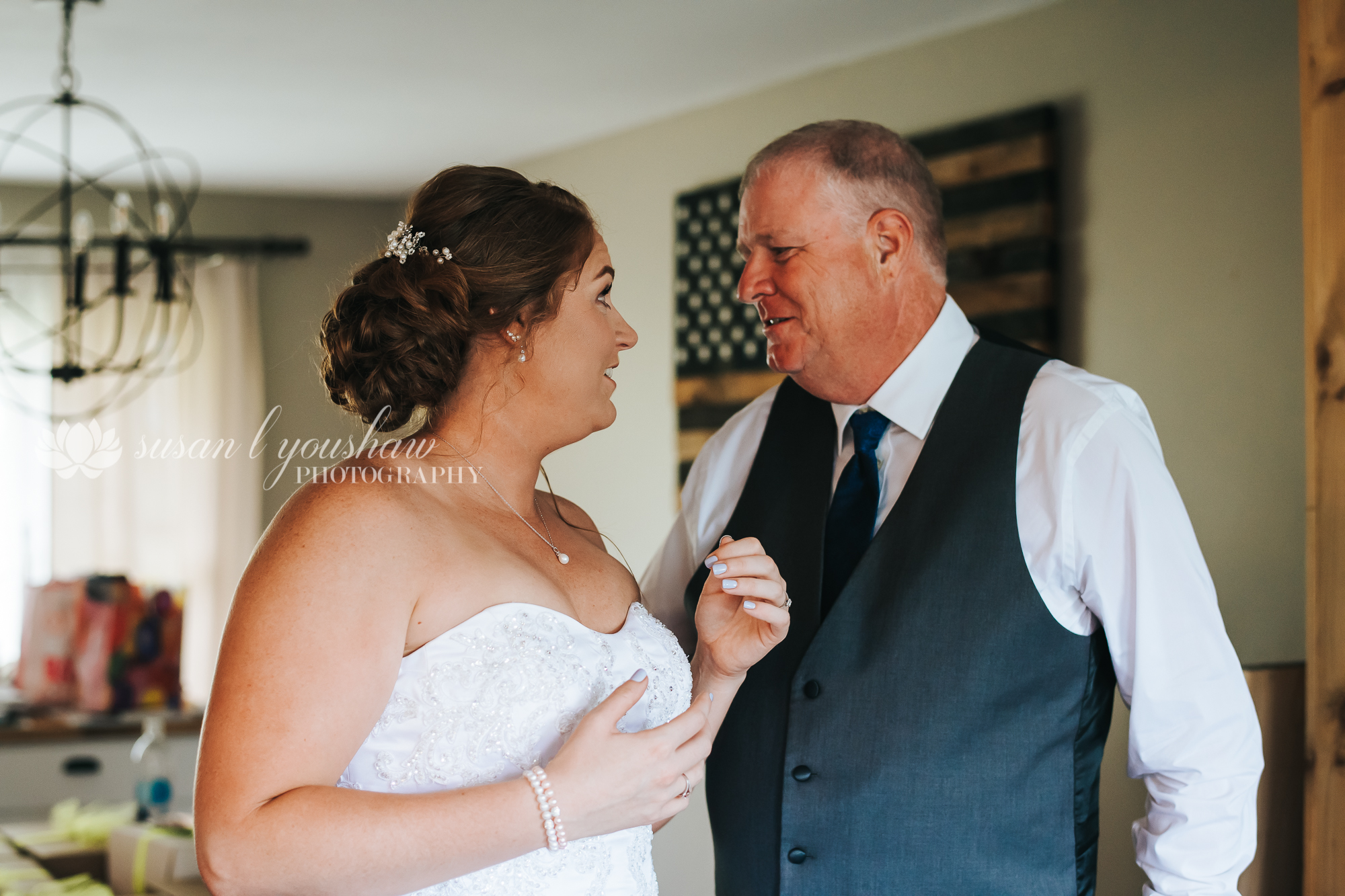 Erin and Jason Wedding Photos 07-06-2019 SLY Photography-37.jpg