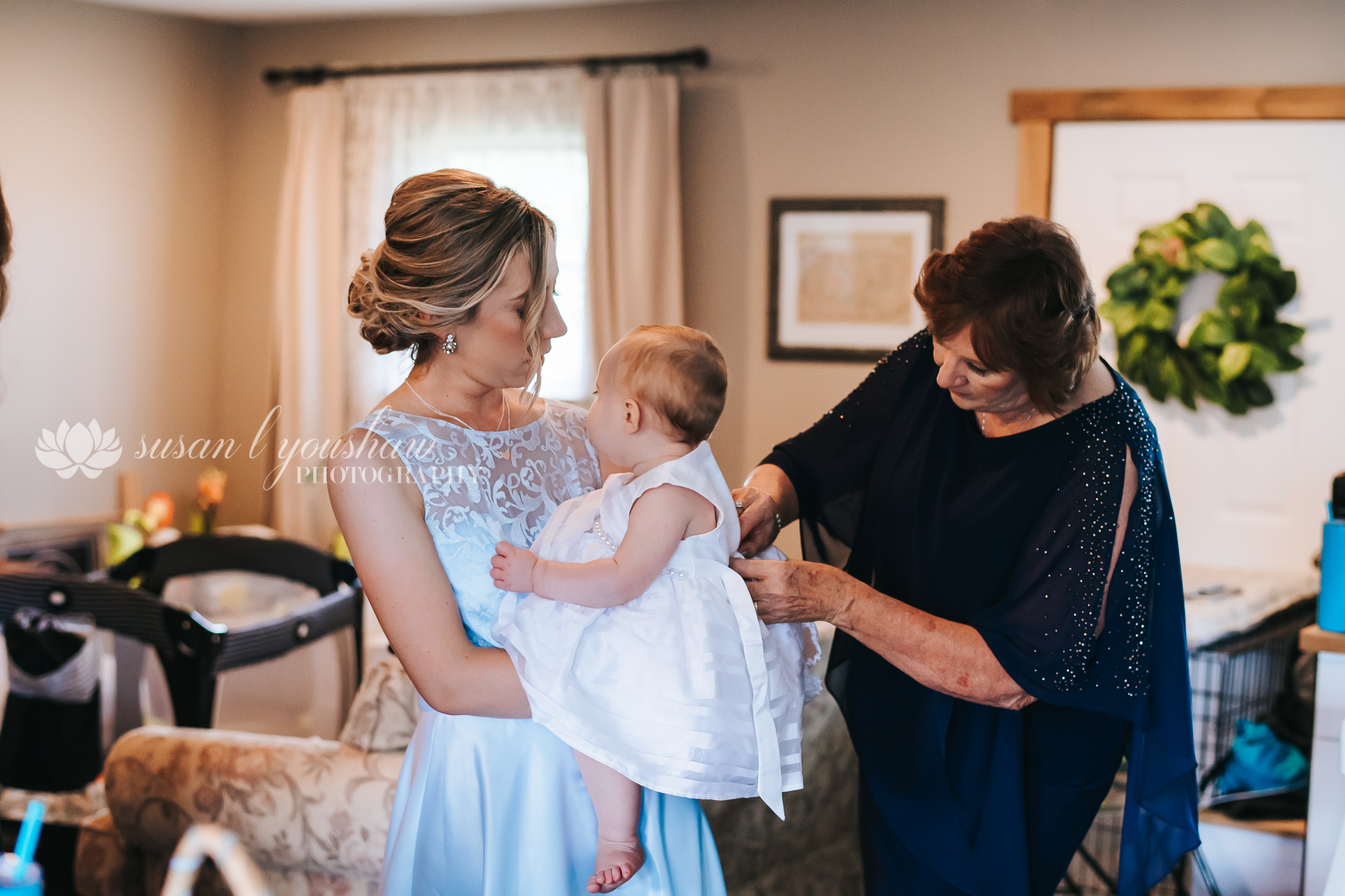 Erin and Jason Wedding Photos 07-06-2019 SLY Photography-42.jpg