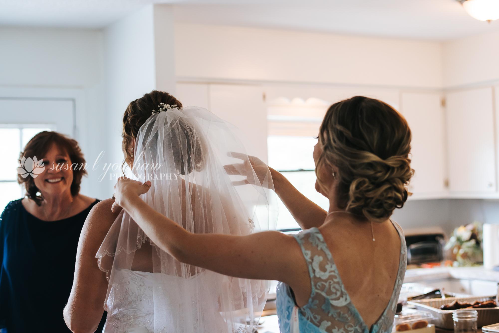 Erin and Jason Wedding Photos 07-06-2019 SLY Photography-41.jpg