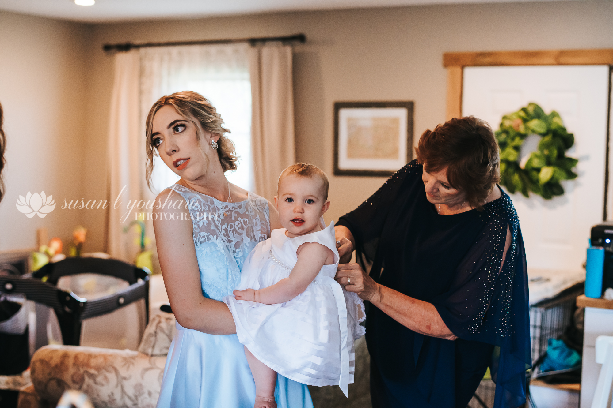 Erin and Jason Wedding Photos 07-06-2019 SLY Photography-43.jpg