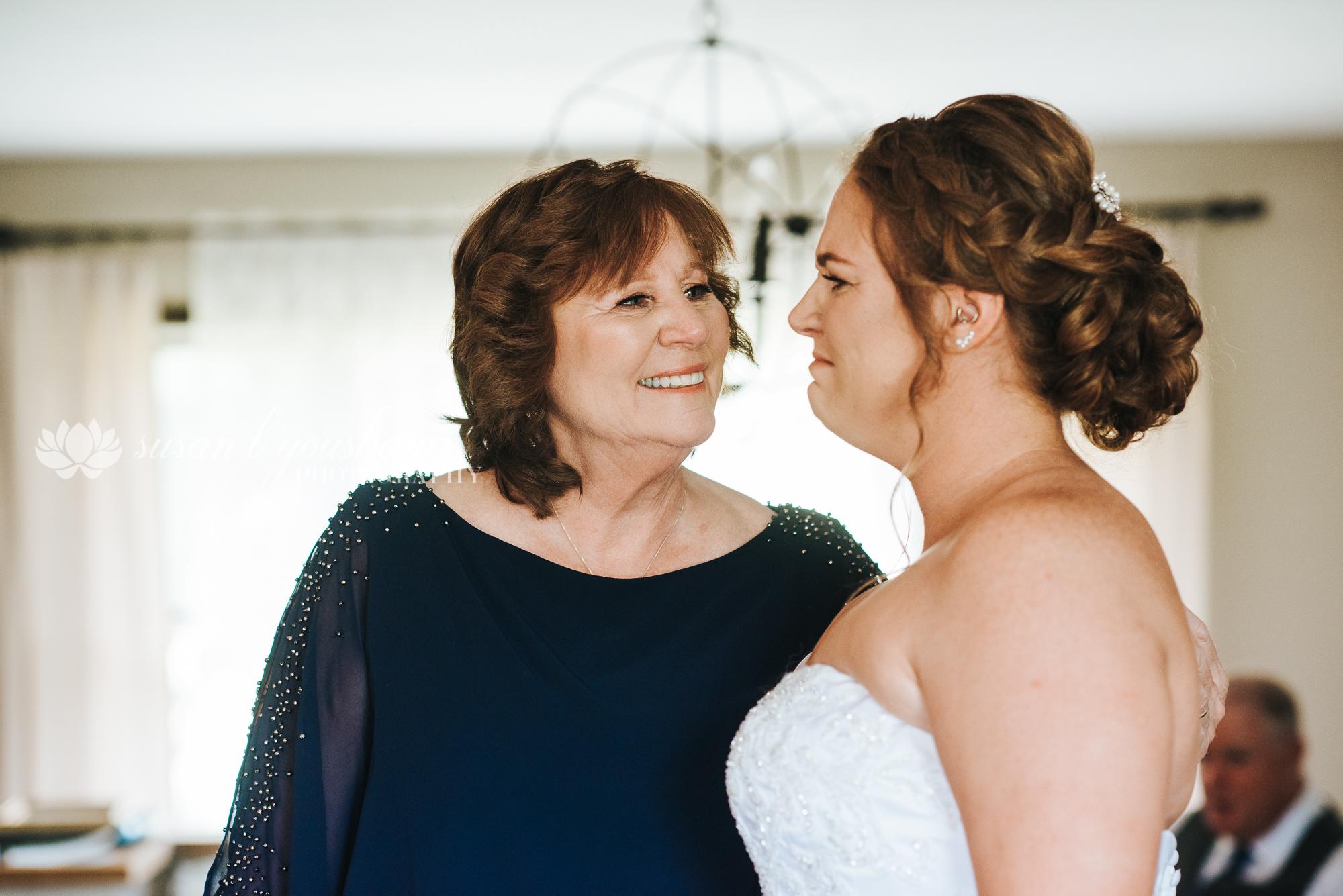 Erin and Jason Wedding Photos 07-06-2019 SLY Photography-46.jpg