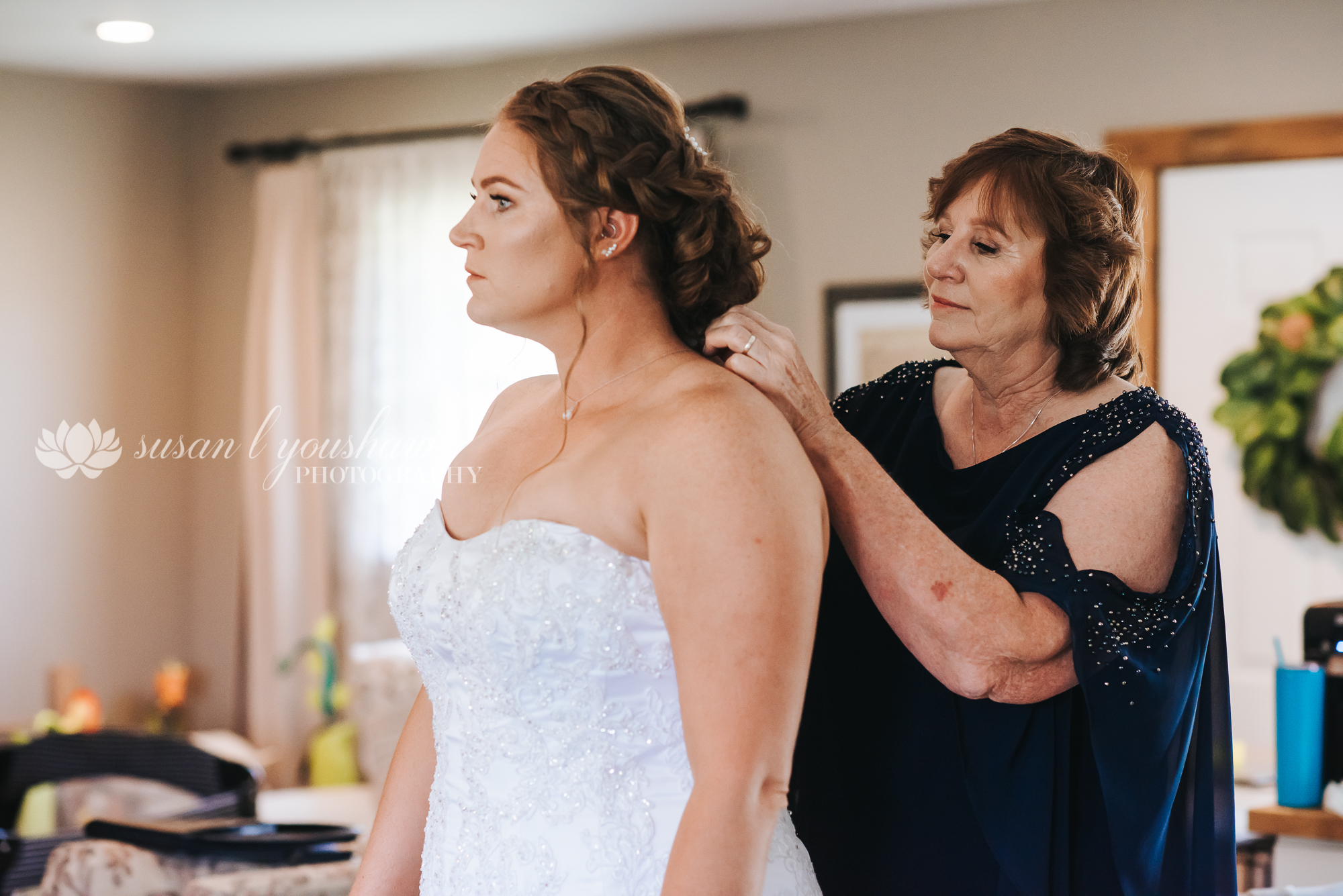Erin and Jason Wedding Photos 07-06-2019 SLY Photography-48.jpg