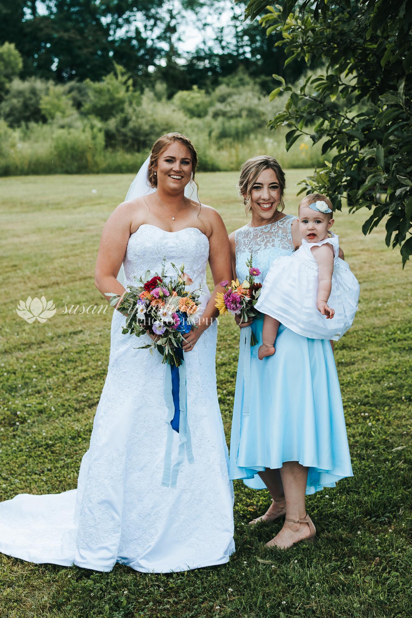 Erin and Jason Wedding Photos 07-06-2019 SLY Photography-47.jpg