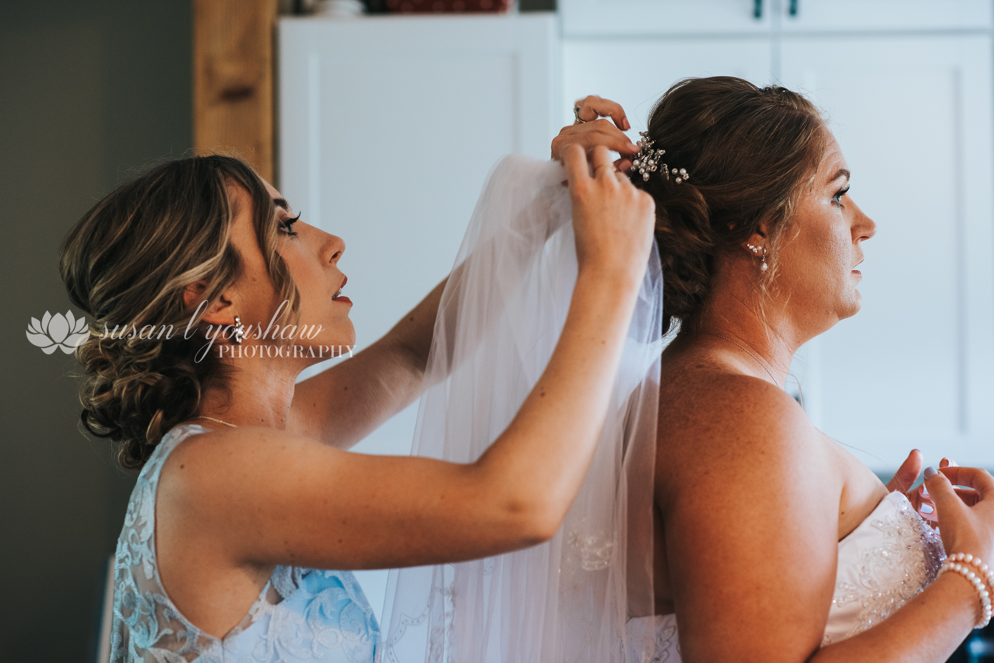 Erin and Jason Wedding Photos 07-06-2019 SLY Photography-49.jpg