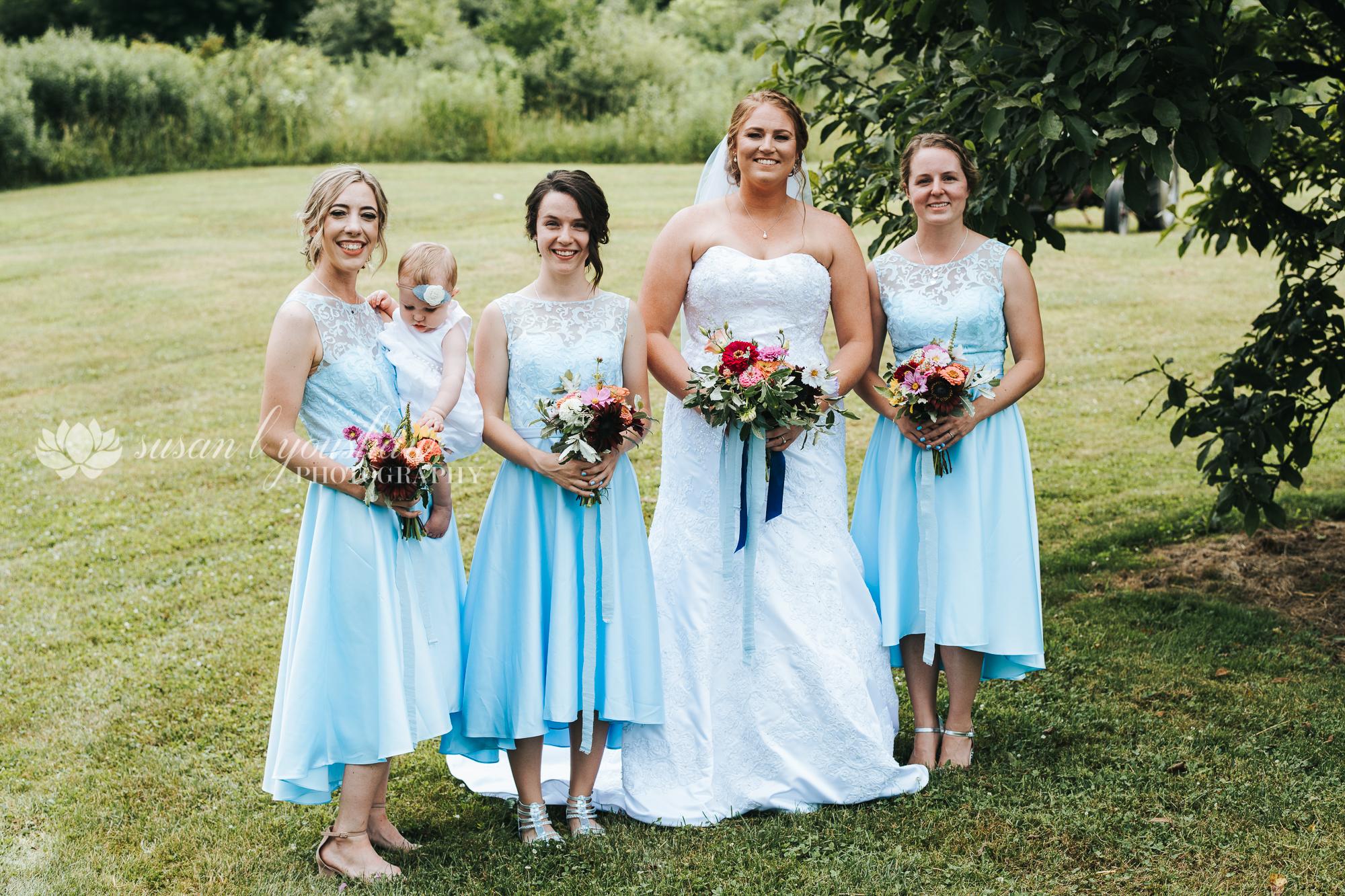 Erin and Jason Wedding Photos 07-06-2019 SLY Photography-52.jpg