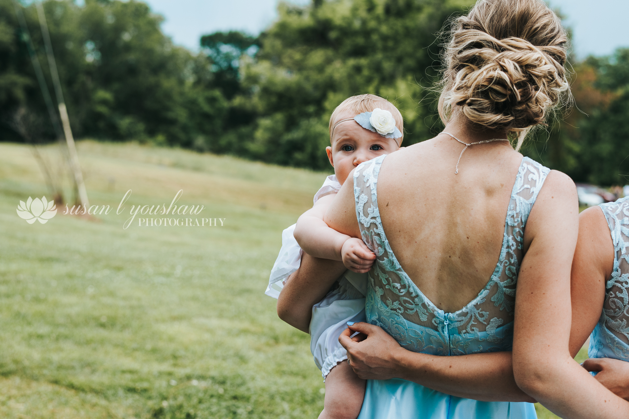 Erin and Jason Wedding Photos 07-06-2019 SLY Photography-55.jpg