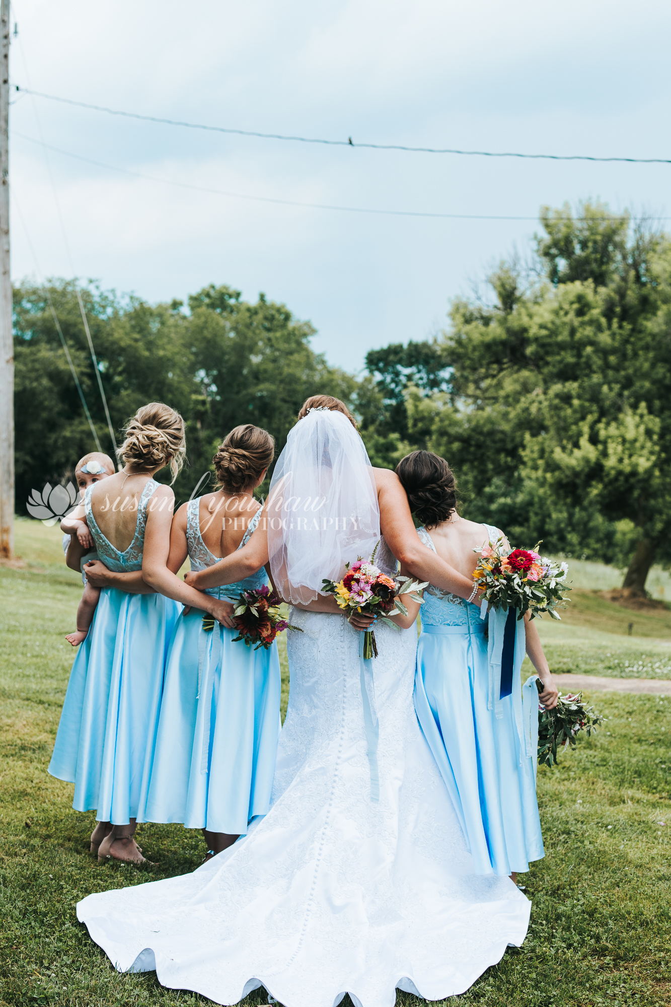 Erin and Jason Wedding Photos 07-06-2019 SLY Photography-54.jpg