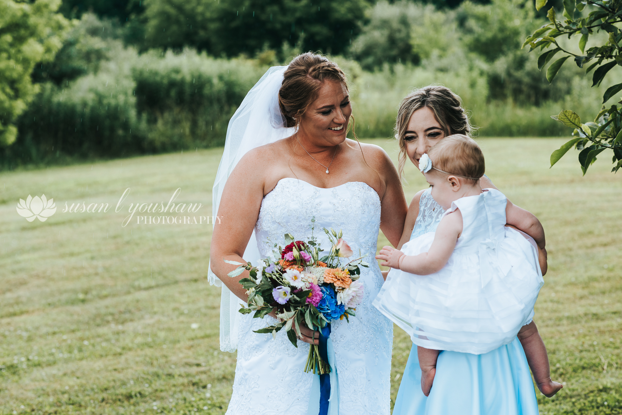 Erin and Jason Wedding Photos 07-06-2019 SLY Photography-59.jpg
