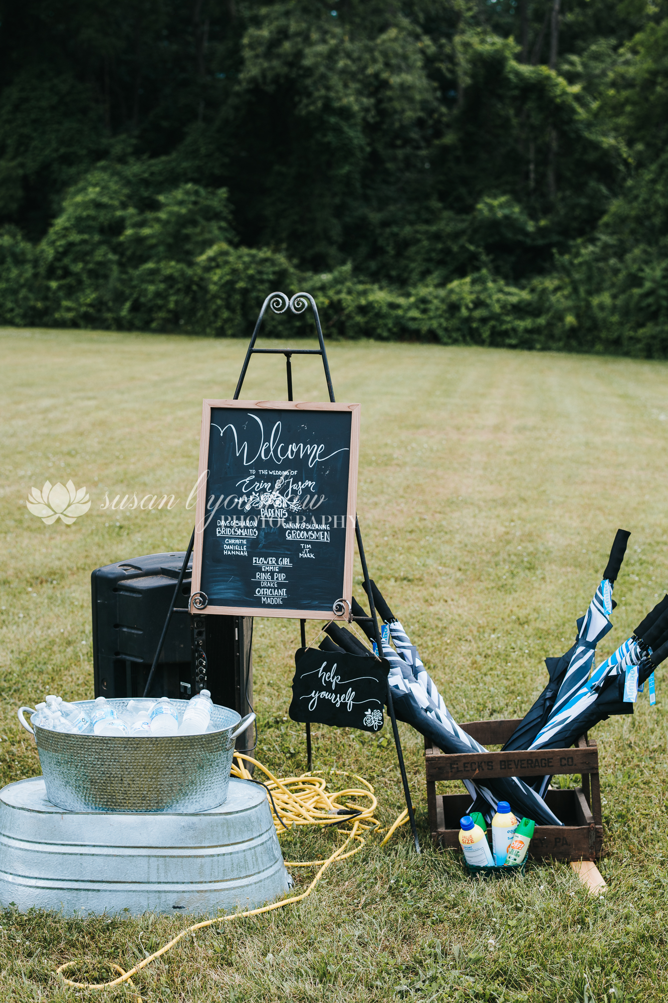 Erin and Jason Wedding Photos 07-06-2019 SLY Photography-65.jpg
