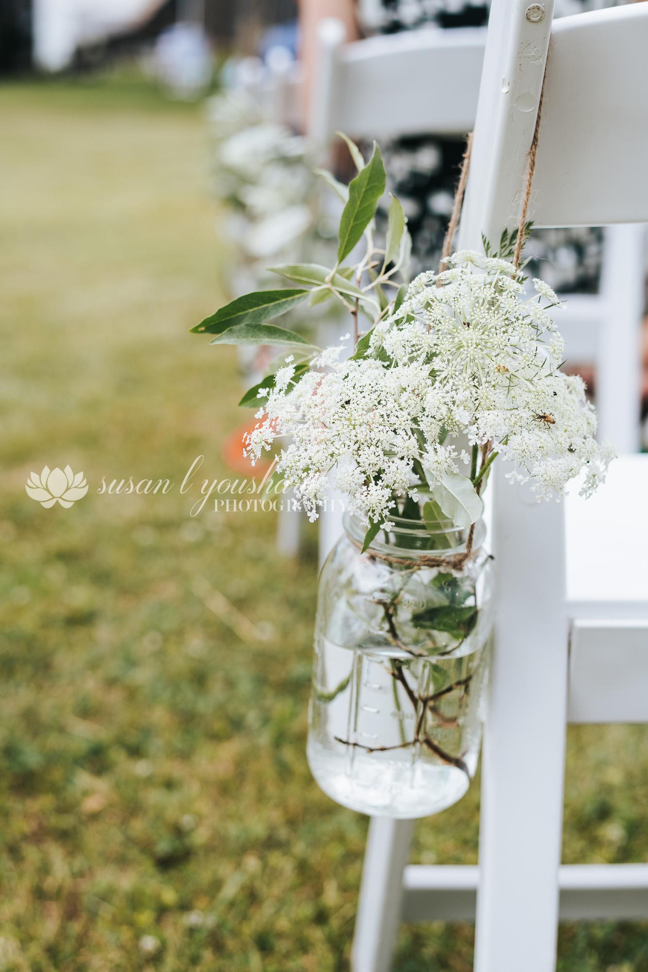 Erin and Jason Wedding Photos 07-06-2019 SLY Photography-66.jpg