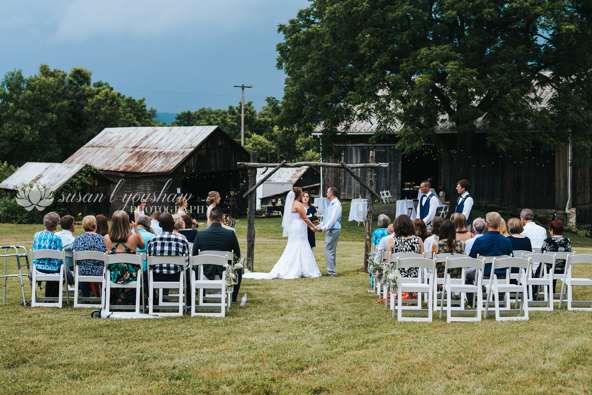 Erin and Jason Wedding Photos 07-06-2019 SLY Photography-74.jpg