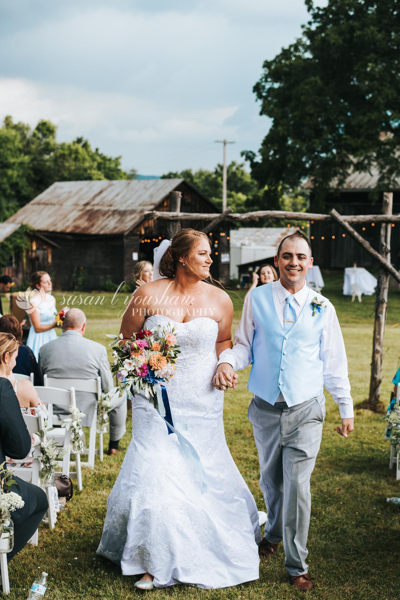 Erin and Jason Wedding Photos 07-06-2019 SLY Photography-77.jpg
