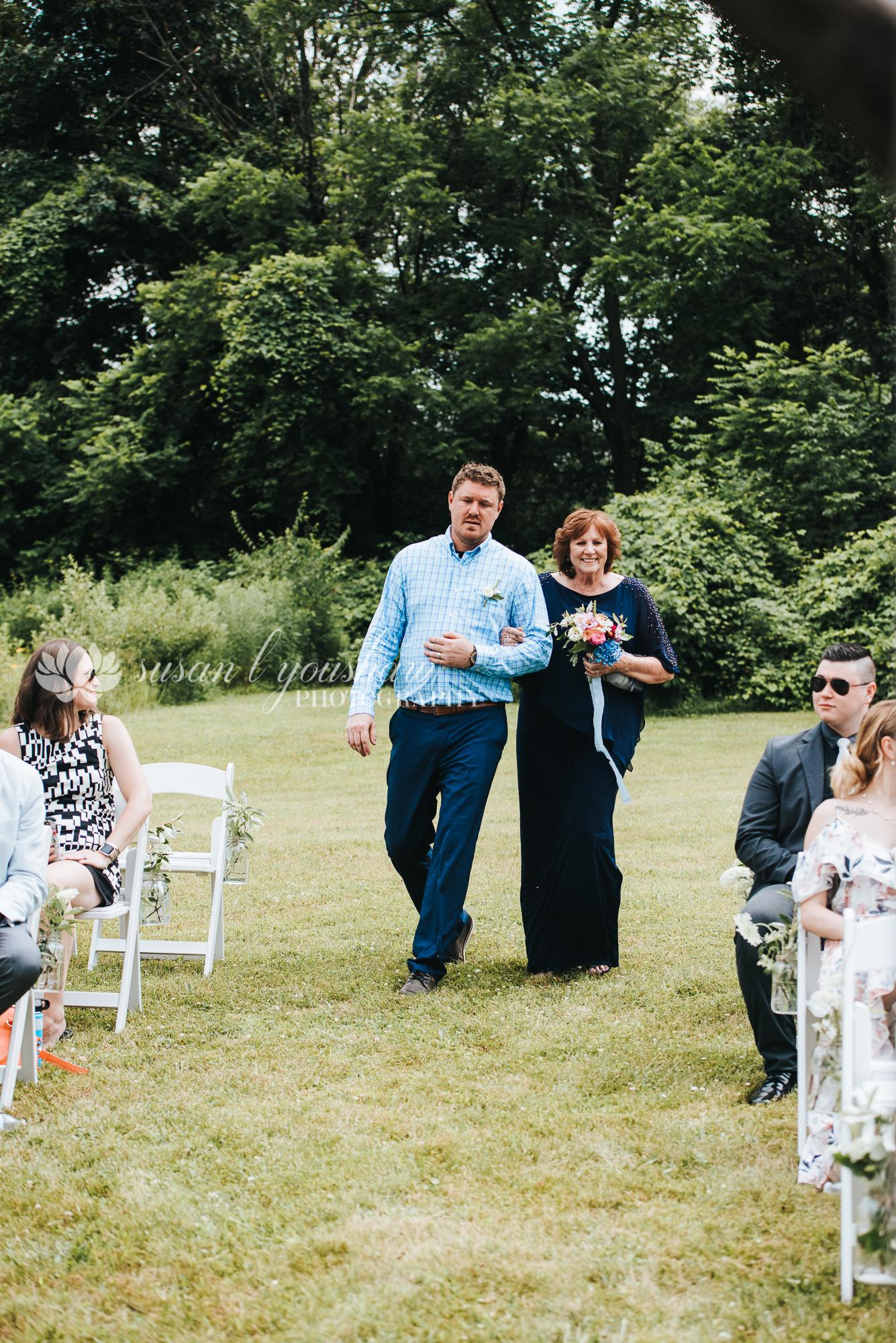 Erin and Jason Wedding Photos 07-06-2019 SLY Photography-80.jpg