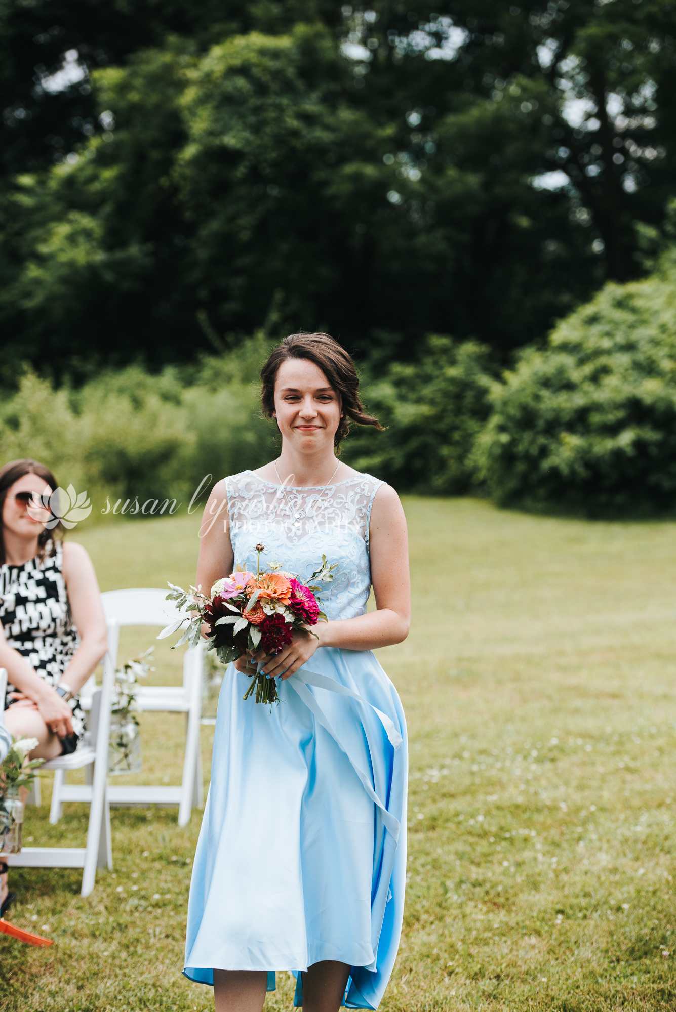 Erin and Jason Wedding Photos 07-06-2019 SLY Photography-84.jpg