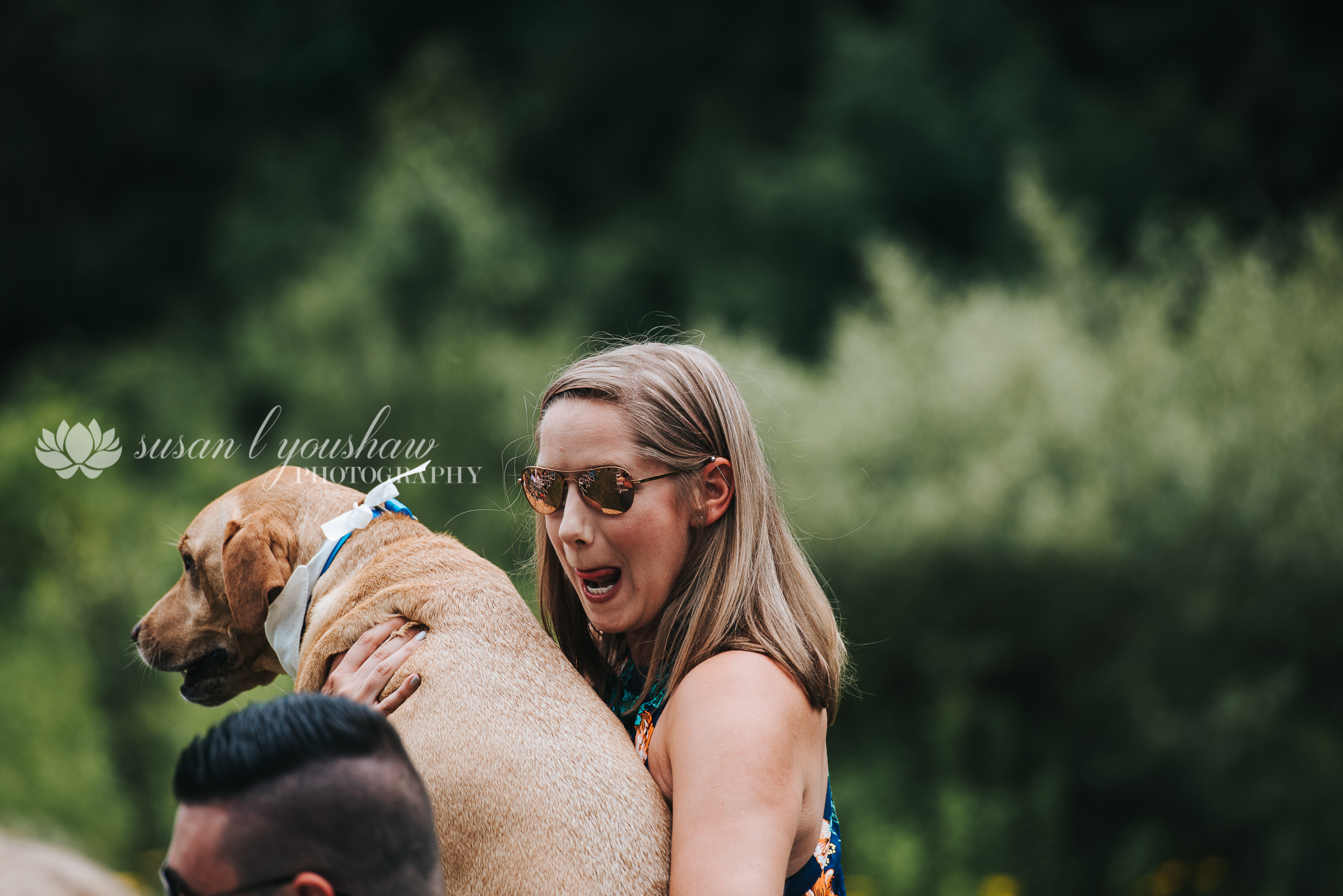 Erin and Jason Wedding Photos 07-06-2019 SLY Photography-89.jpg