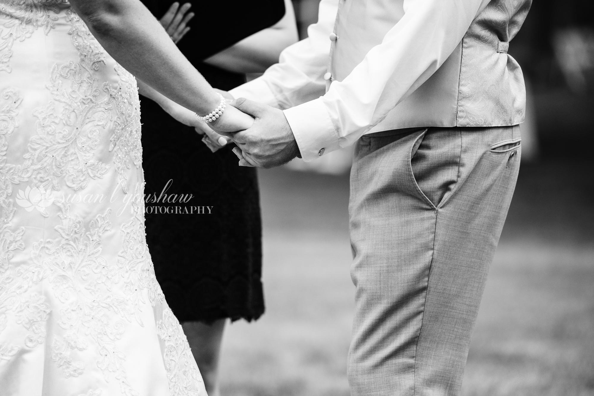 Erin and Jason Wedding Photos 07-06-2019 SLY Photography-96.jpg