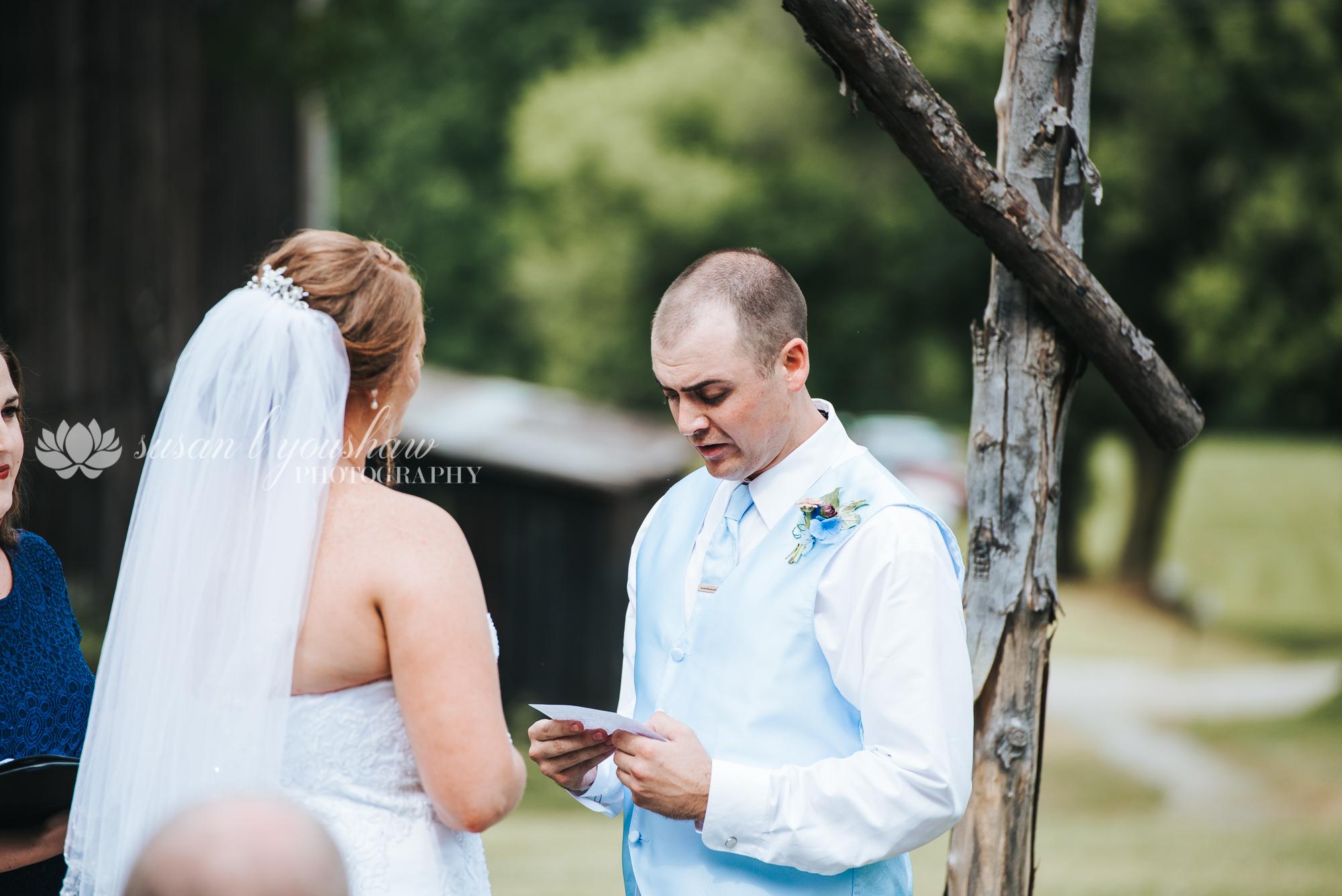 Erin and Jason Wedding Photos 07-06-2019 SLY Photography-99.jpg