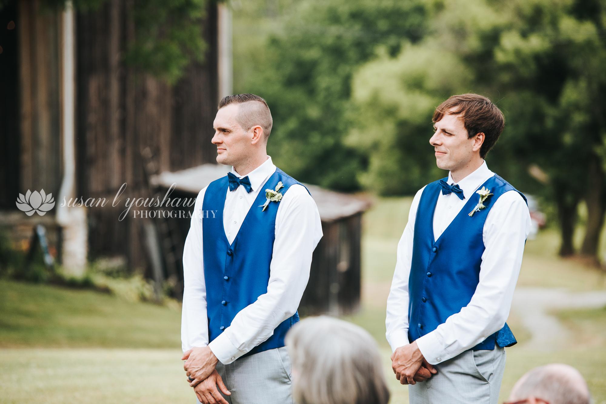 Erin and Jason Wedding Photos 07-06-2019 SLY Photography-98.jpg
