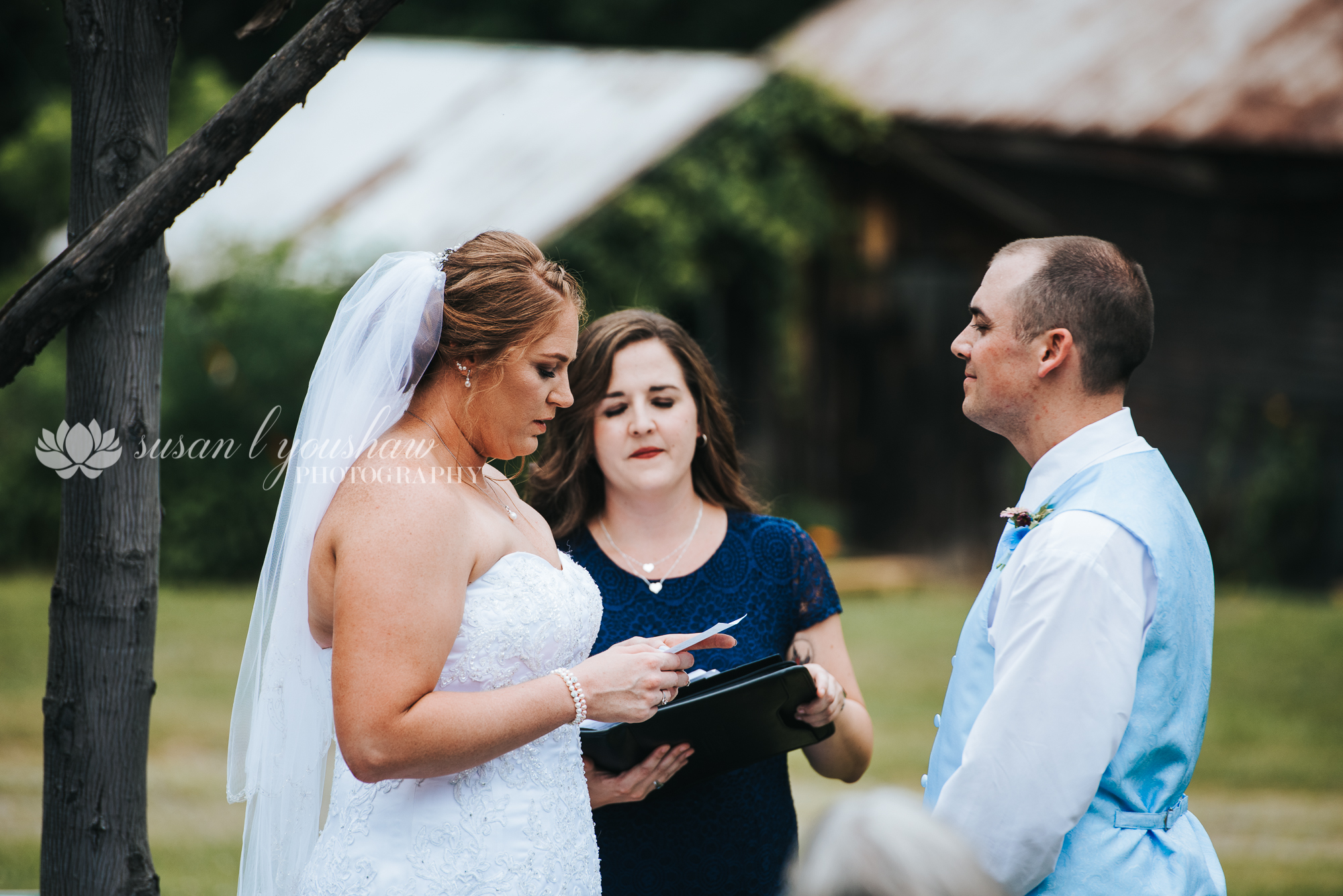 Erin and Jason Wedding Photos 07-06-2019 SLY Photography-100.jpg