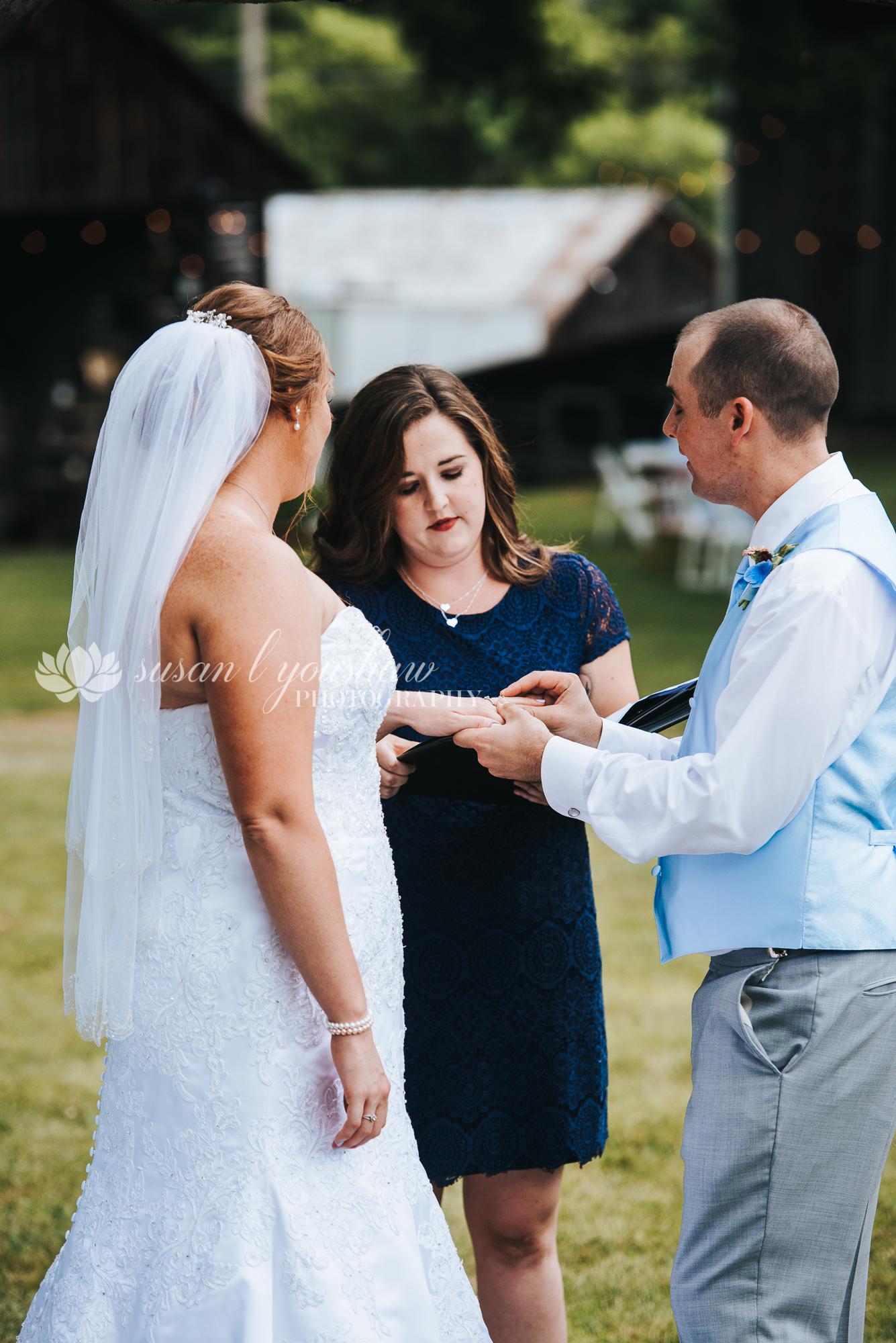 Erin and Jason Wedding Photos 07-06-2019 SLY Photography-101.jpg