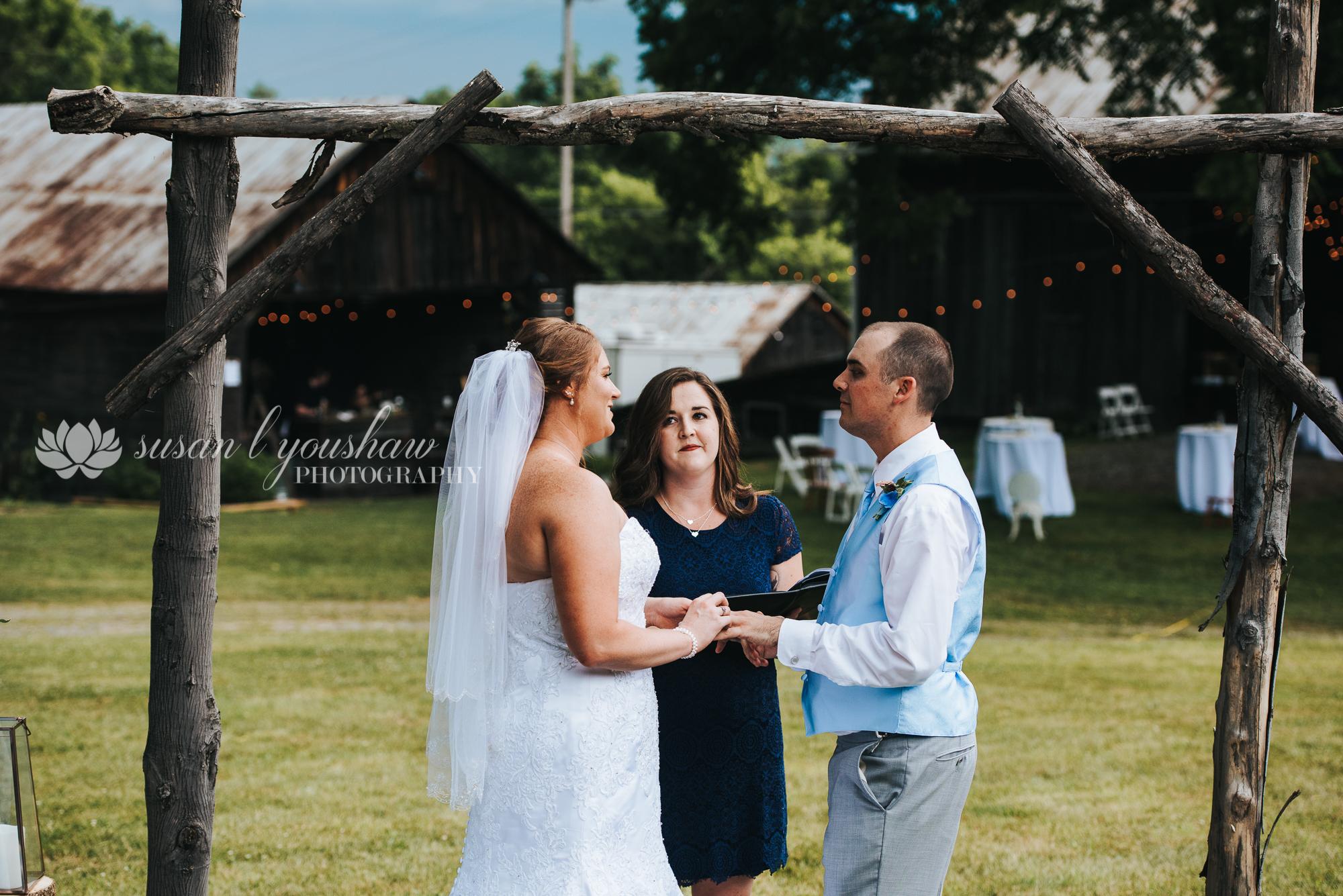 Erin and Jason Wedding Photos 07-06-2019 SLY Photography-103.jpg