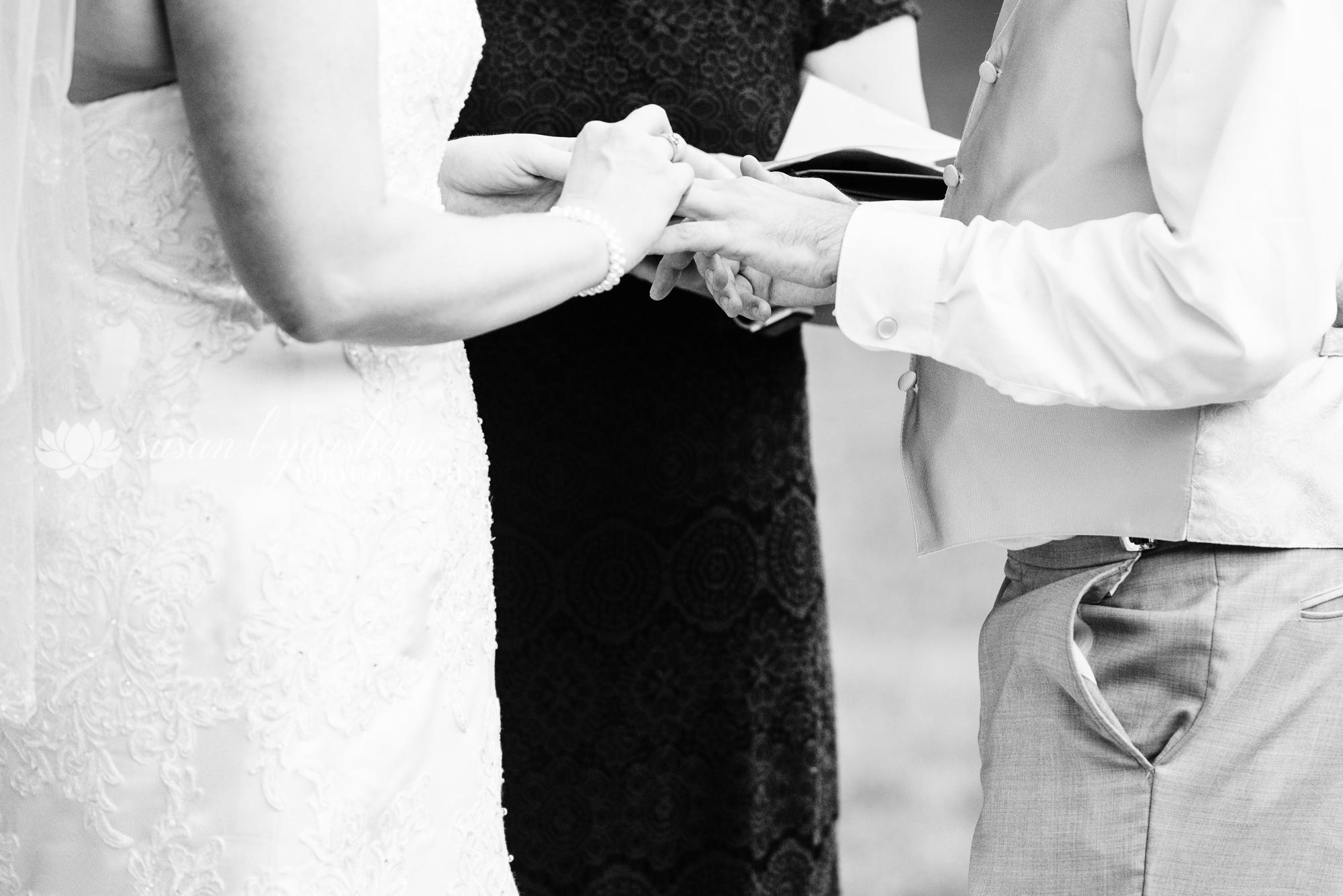 Erin and Jason Wedding Photos 07-06-2019 SLY Photography-102.jpg
