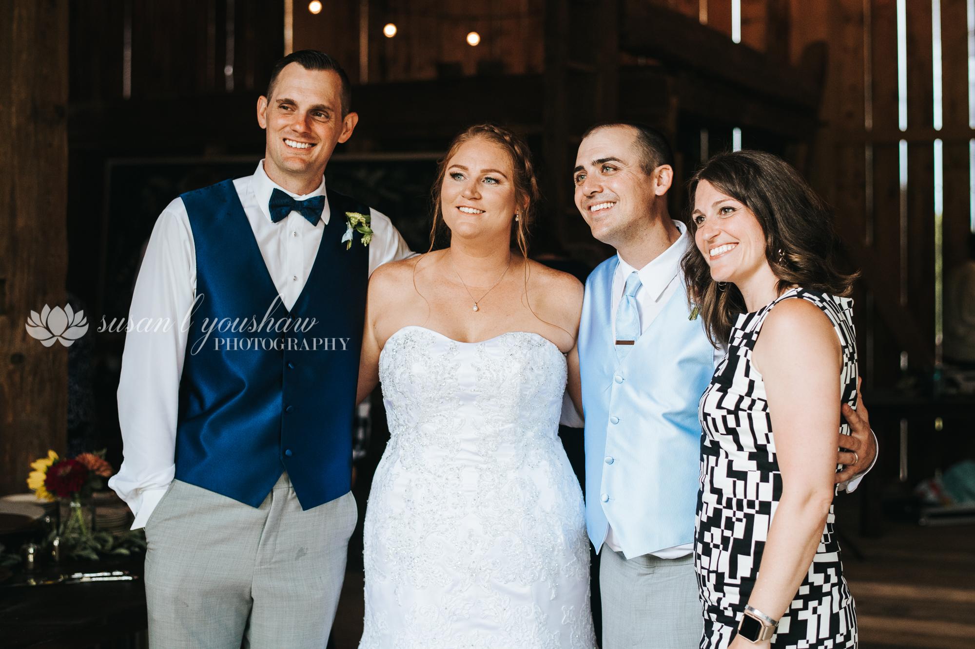Erin and Jason Wedding Photos 07-06-2019 SLY Photography-111.jpg