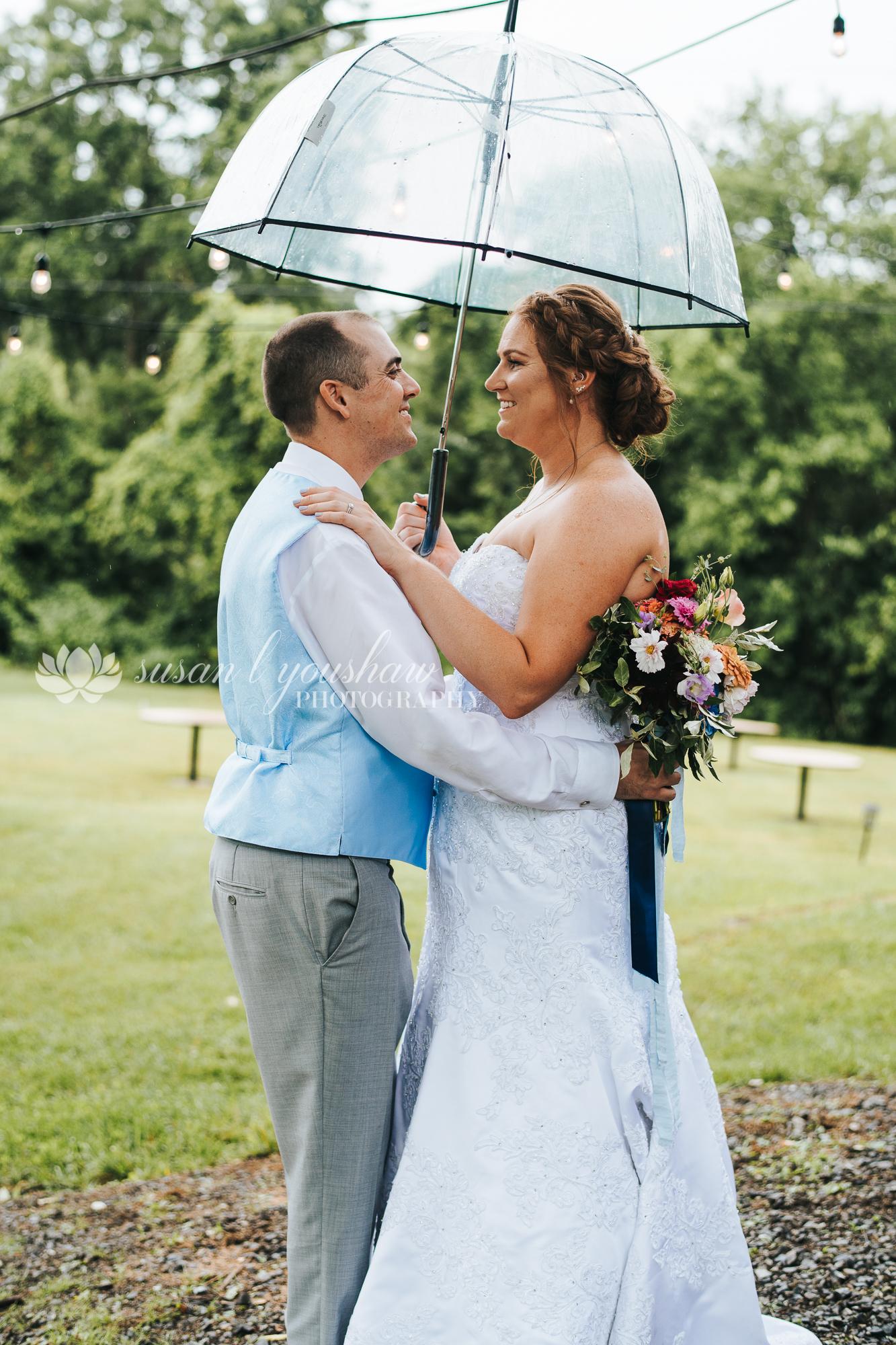Erin and Jason Wedding Photos 07-06-2019 SLY Photography-112.jpg