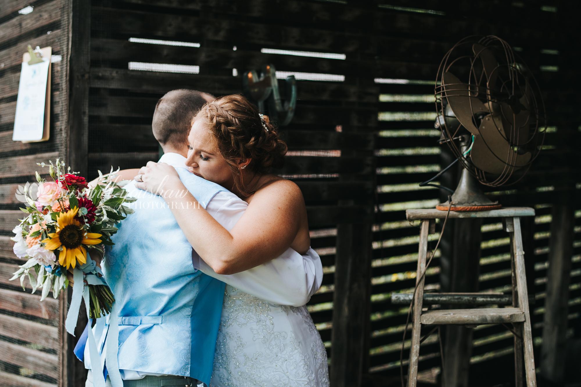 Erin and Jason Wedding Photos 07-06-2019 SLY Photography-114.jpg