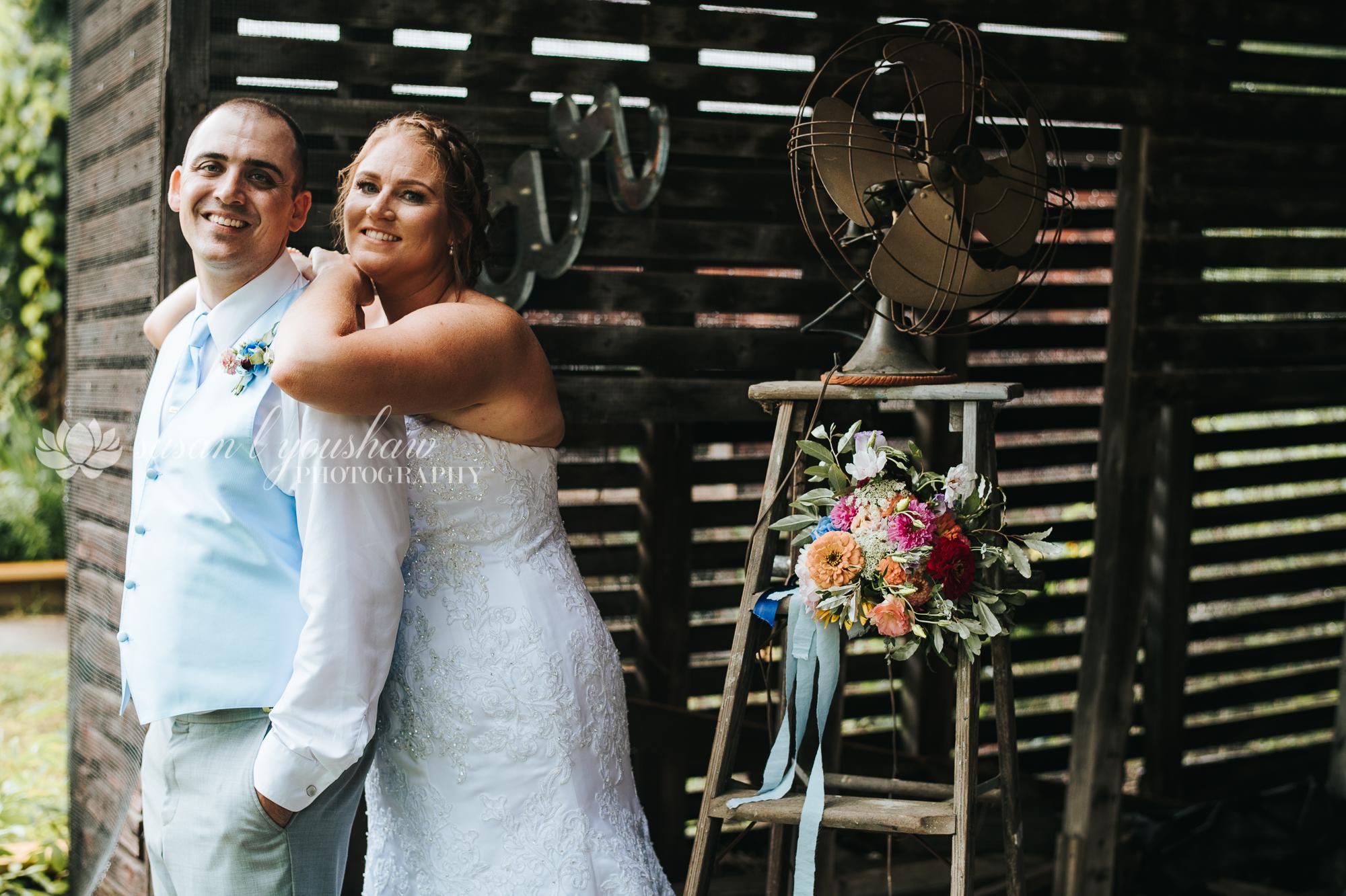 Erin and Jason Wedding Photos 07-06-2019 SLY Photography-118.jpg