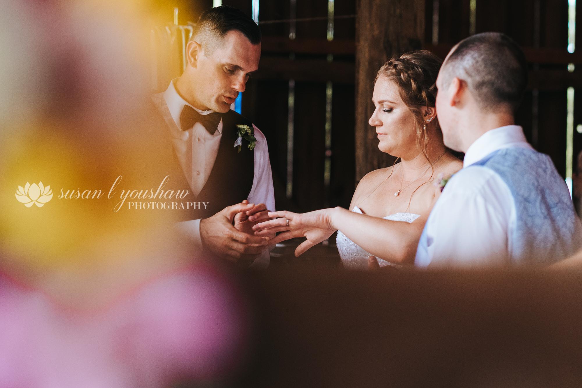 Erin and Jason Wedding Photos 07-06-2019 SLY Photography-120.jpg