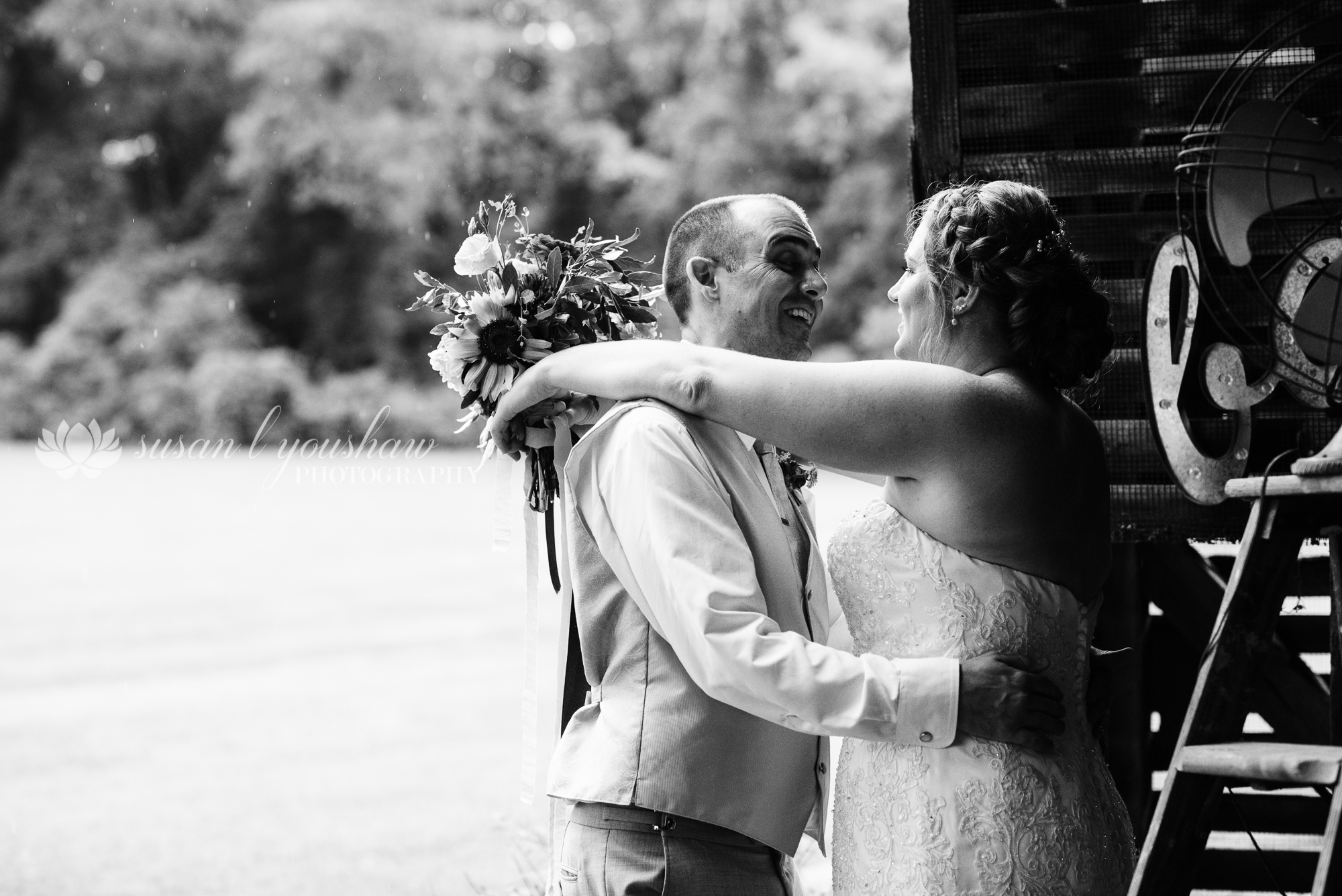 Erin and Jason Wedding Photos 07-06-2019 SLY Photography-129.jpg