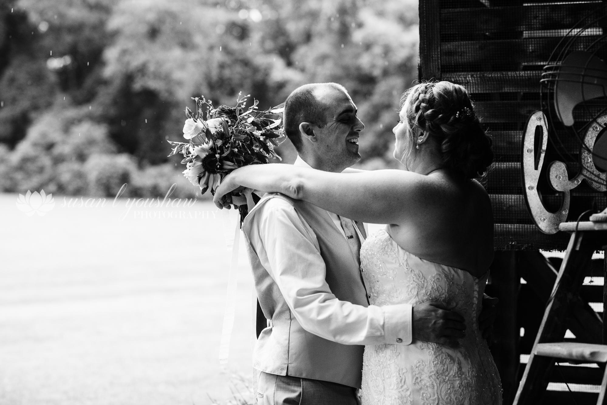 Erin and Jason Wedding Photos 07-06-2019 SLY Photography-128.jpg