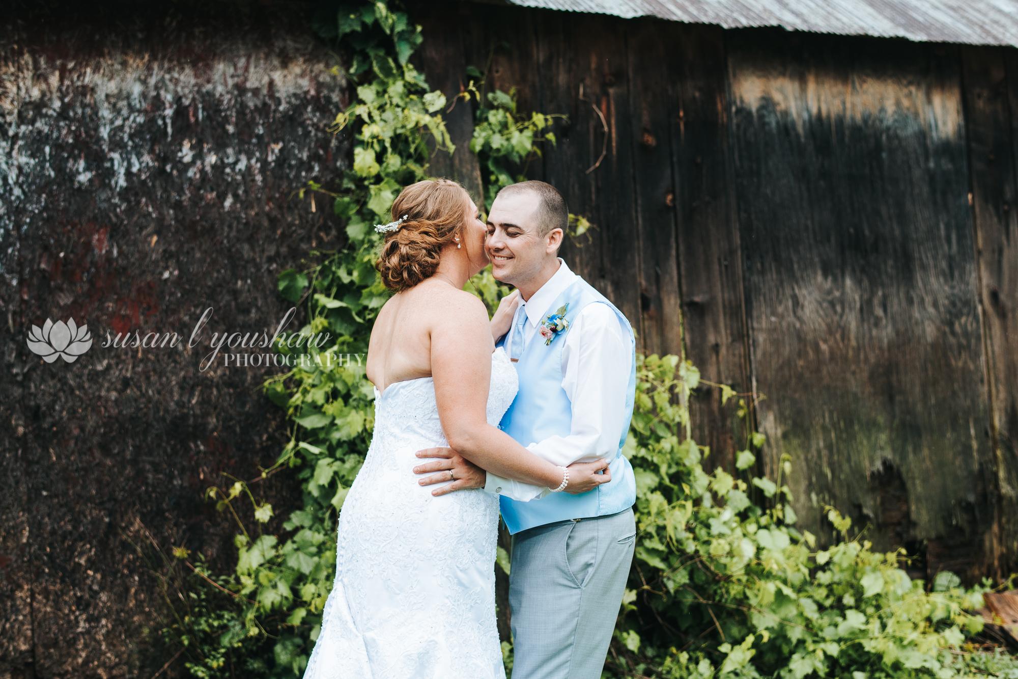 Erin and Jason Wedding Photos 07-06-2019 SLY Photography-130.jpg