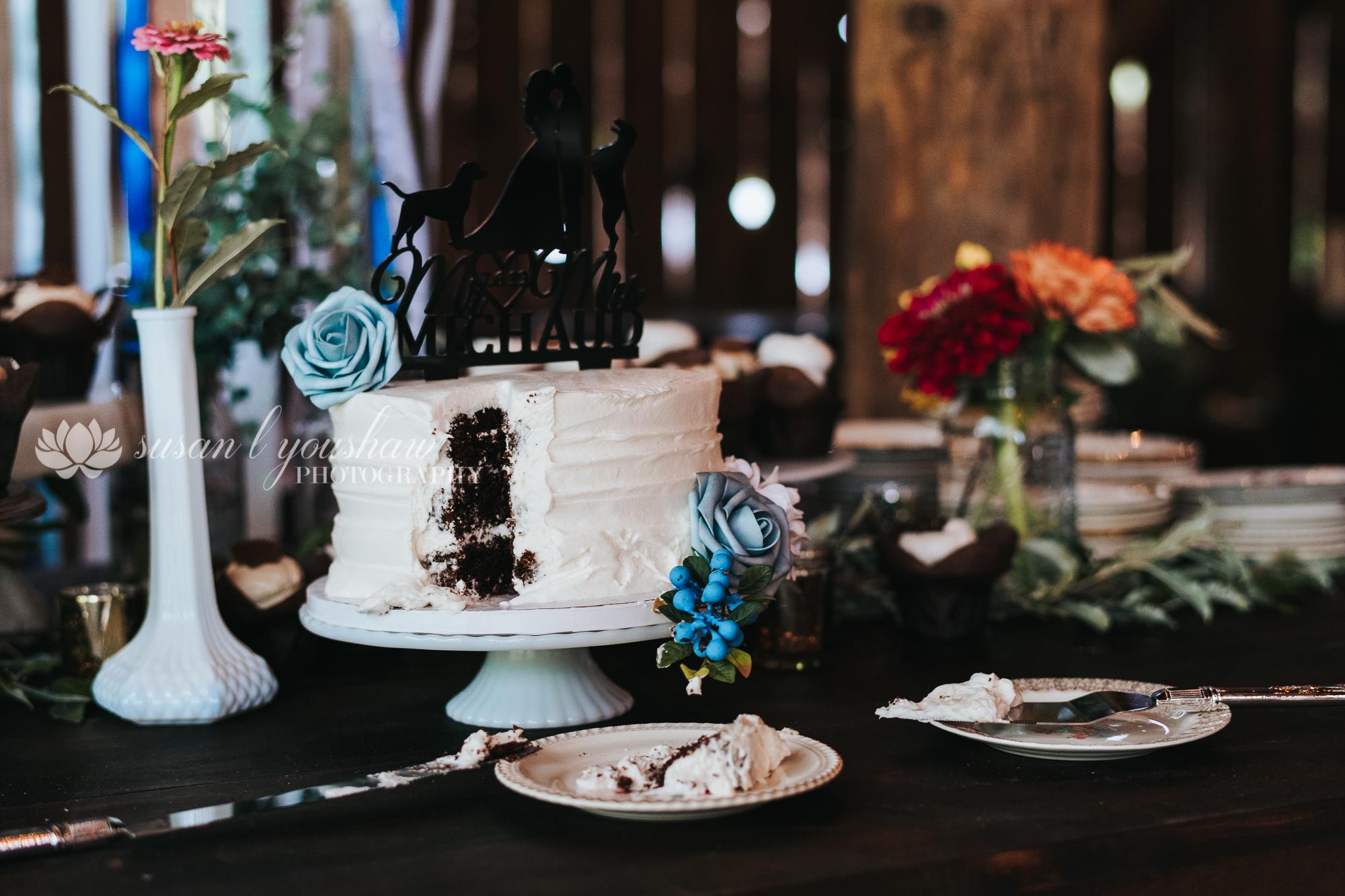 Erin and Jason Wedding Photos 07-06-2019 SLY Photography-148.jpg