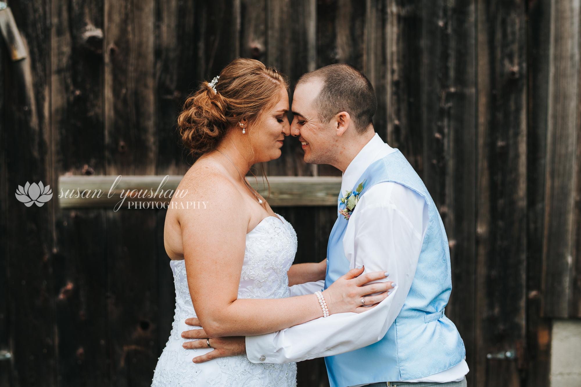 Erin and Jason Wedding Photos 07-06-2019 SLY Photography-155.jpg