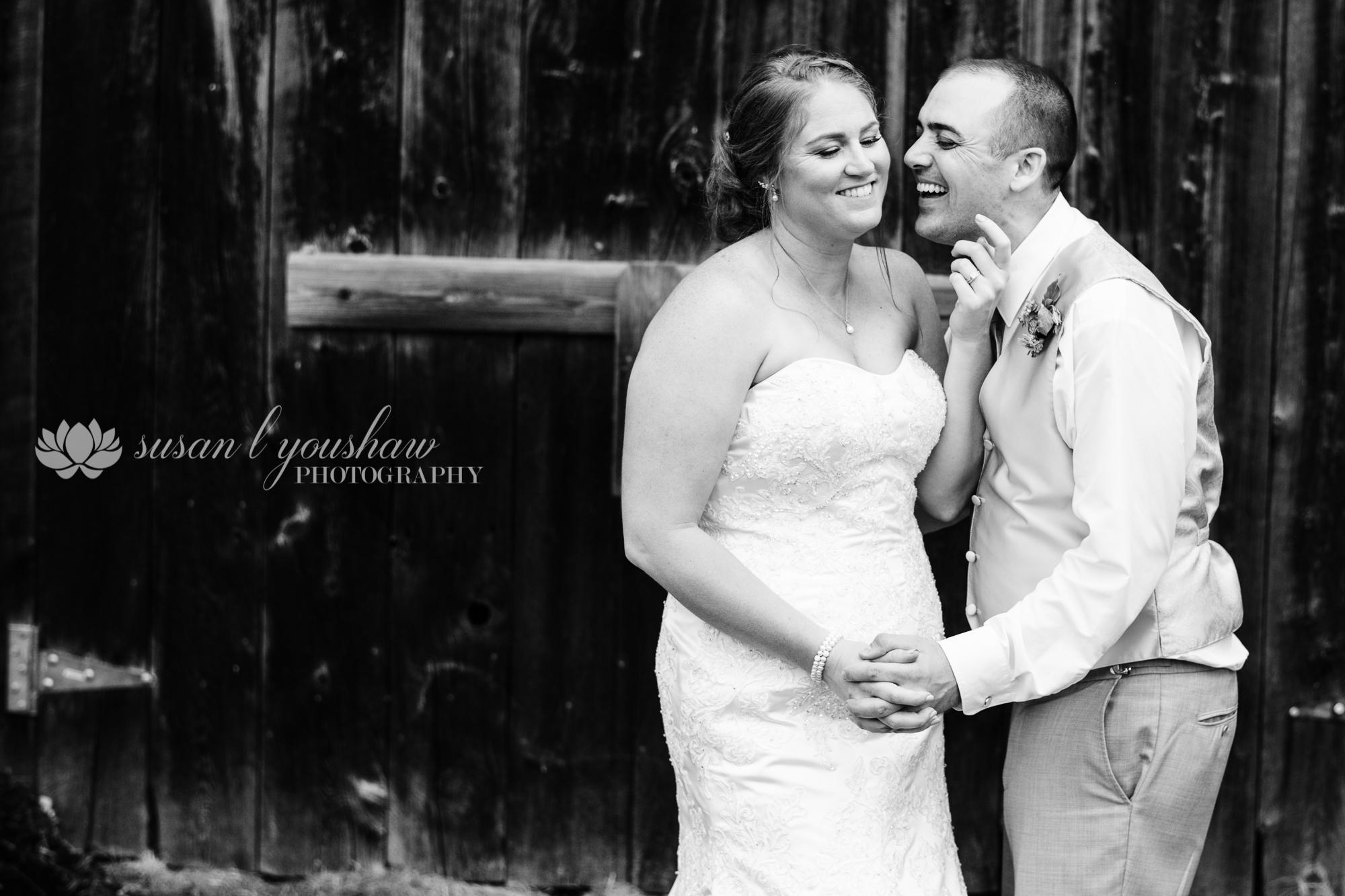 Erin and Jason Wedding Photos 07-06-2019 SLY Photography-157.jpg