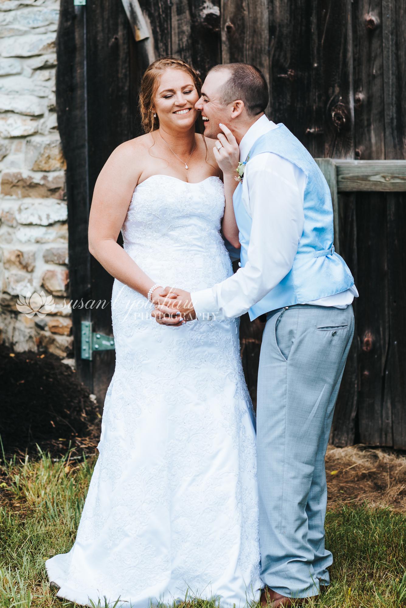 Erin and Jason Wedding Photos 07-06-2019 SLY Photography-162.jpg