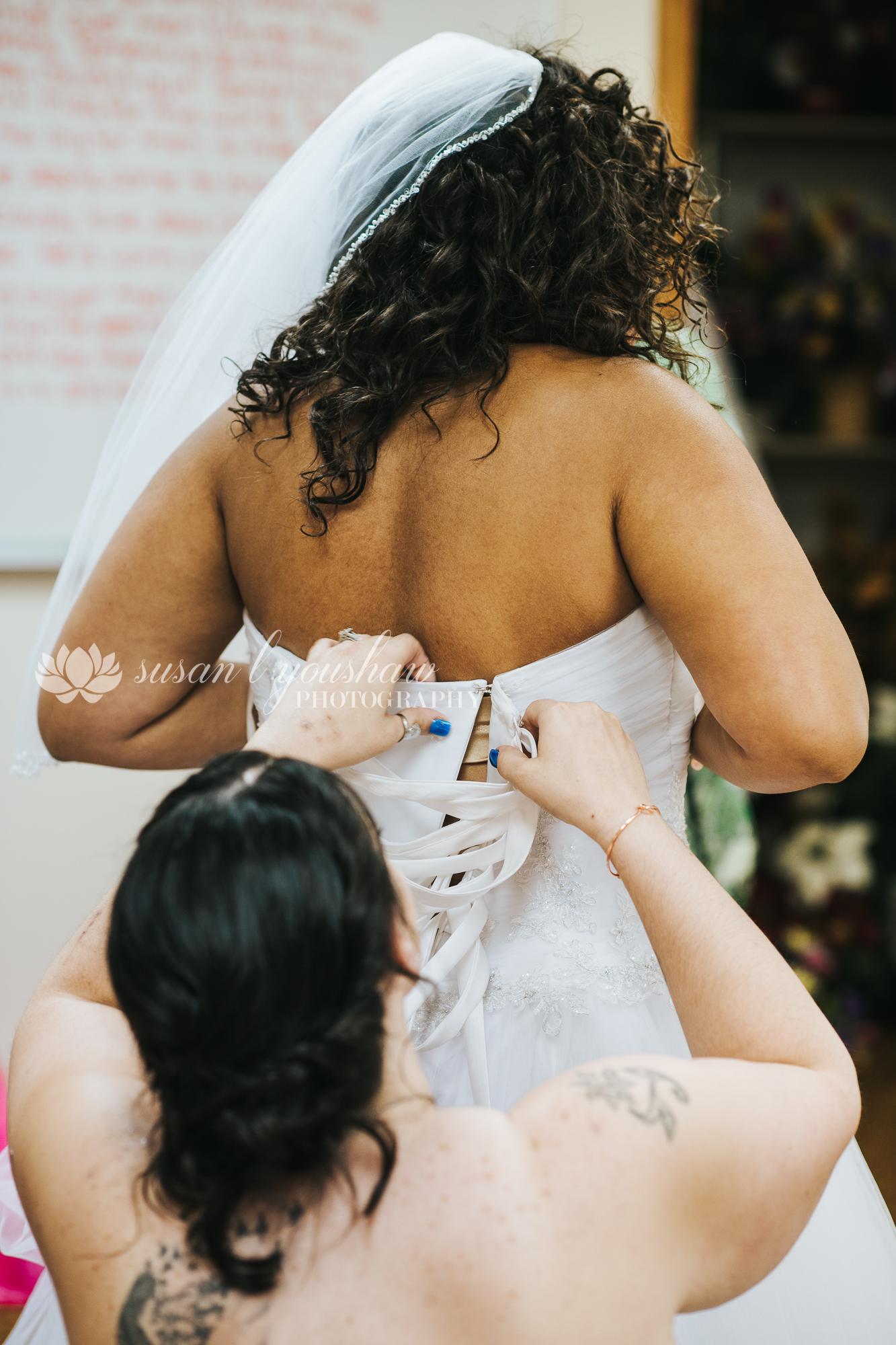 Katelyn and Wes Wedding Photos 07-13-2019 SLY Photography-7.jpg