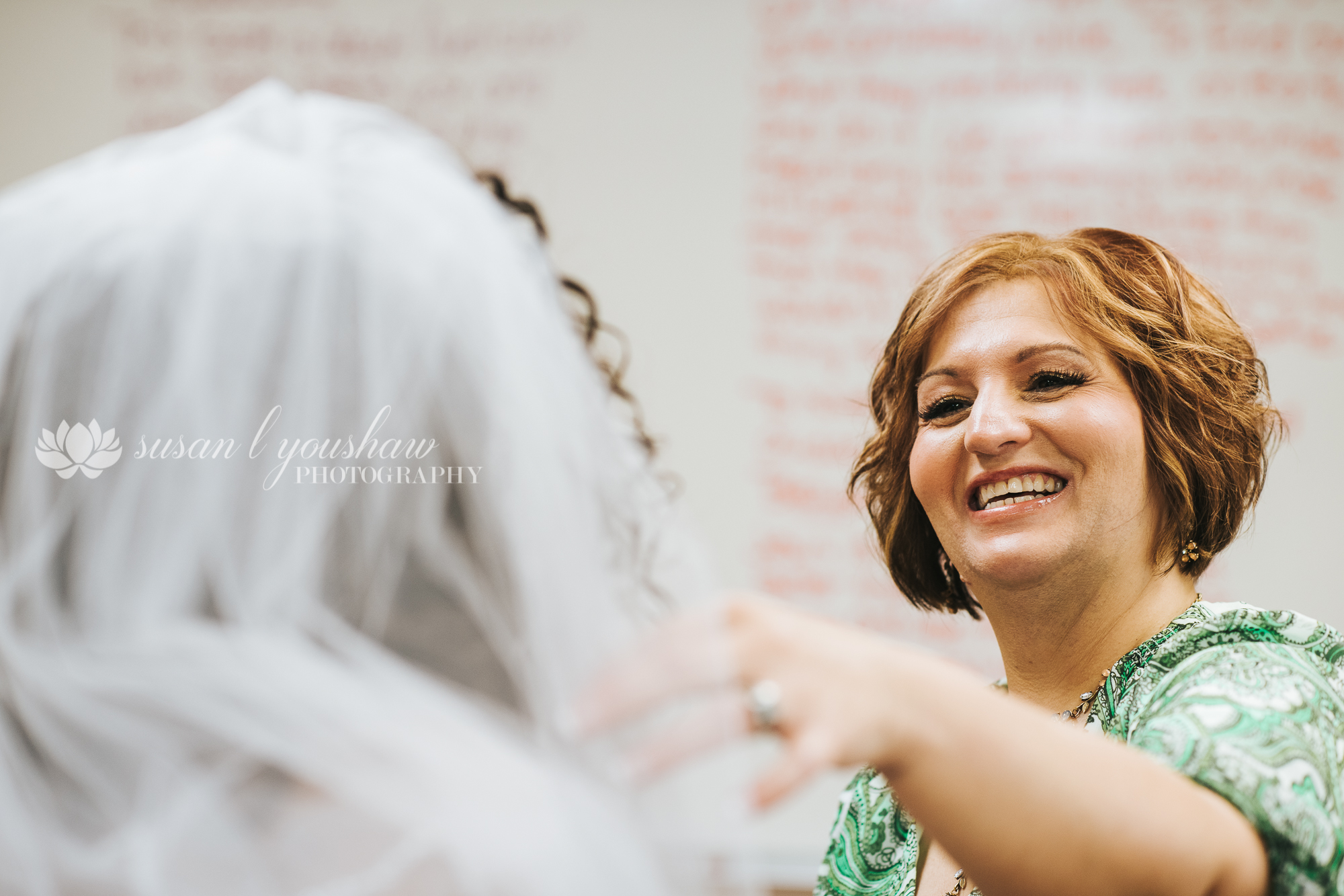 Katelyn and Wes Wedding Photos 07-13-2019 SLY Photography-8.jpg
