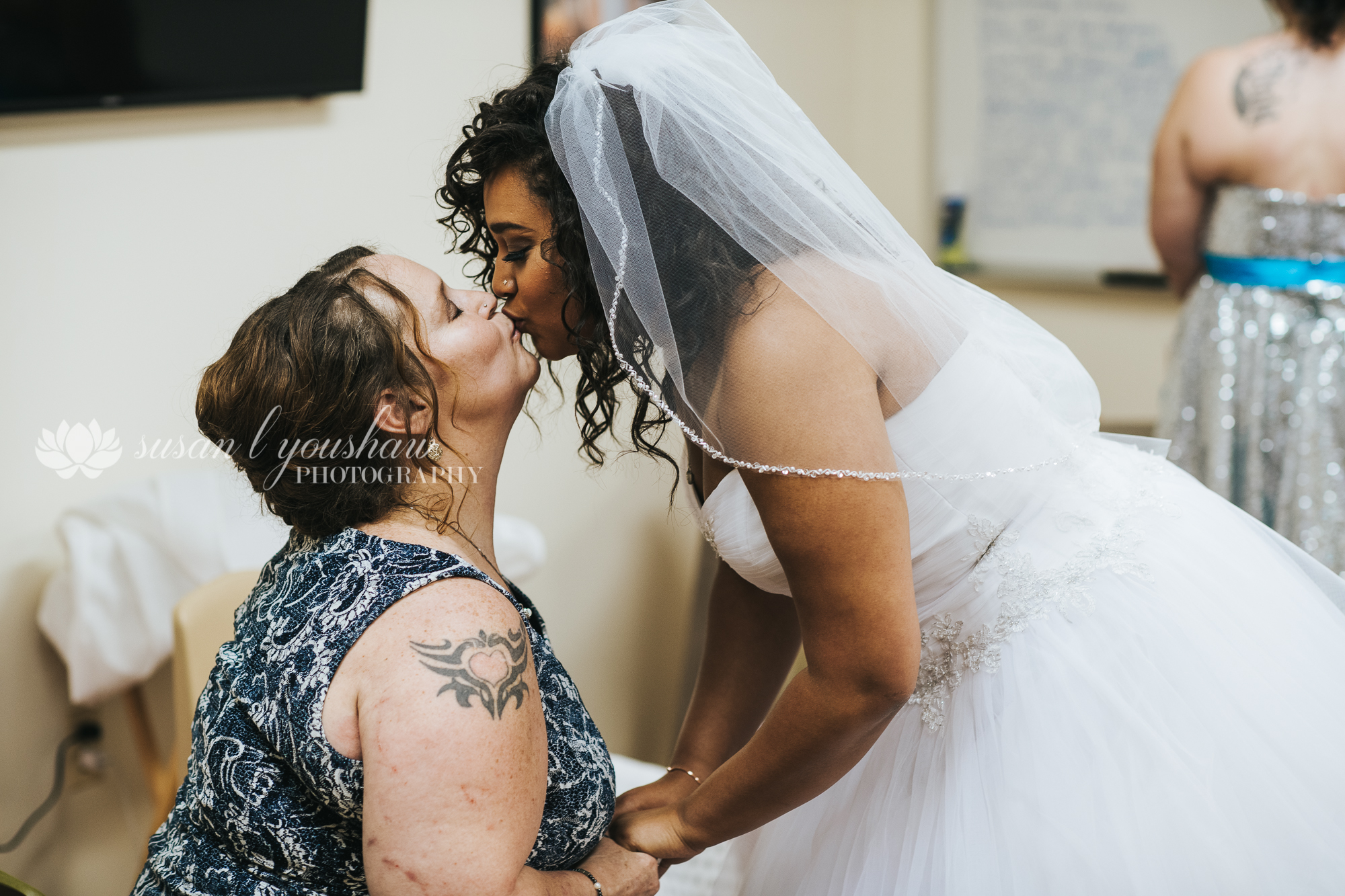 Katelyn and Wes Wedding Photos 07-13-2019 SLY Photography-13.jpg