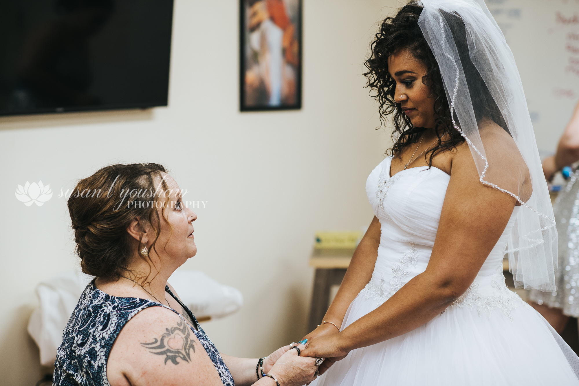 Katelyn and Wes Wedding Photos 07-13-2019 SLY Photography-12.jpg