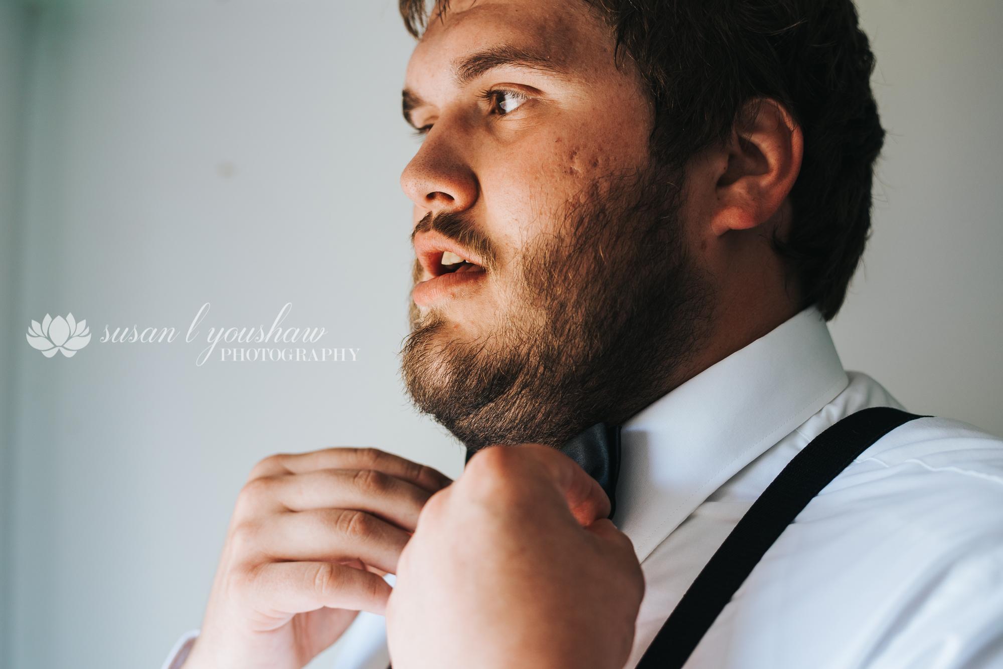 Katelyn and Wes Wedding Photos 07-13-2019 SLY Photography-16.jpg